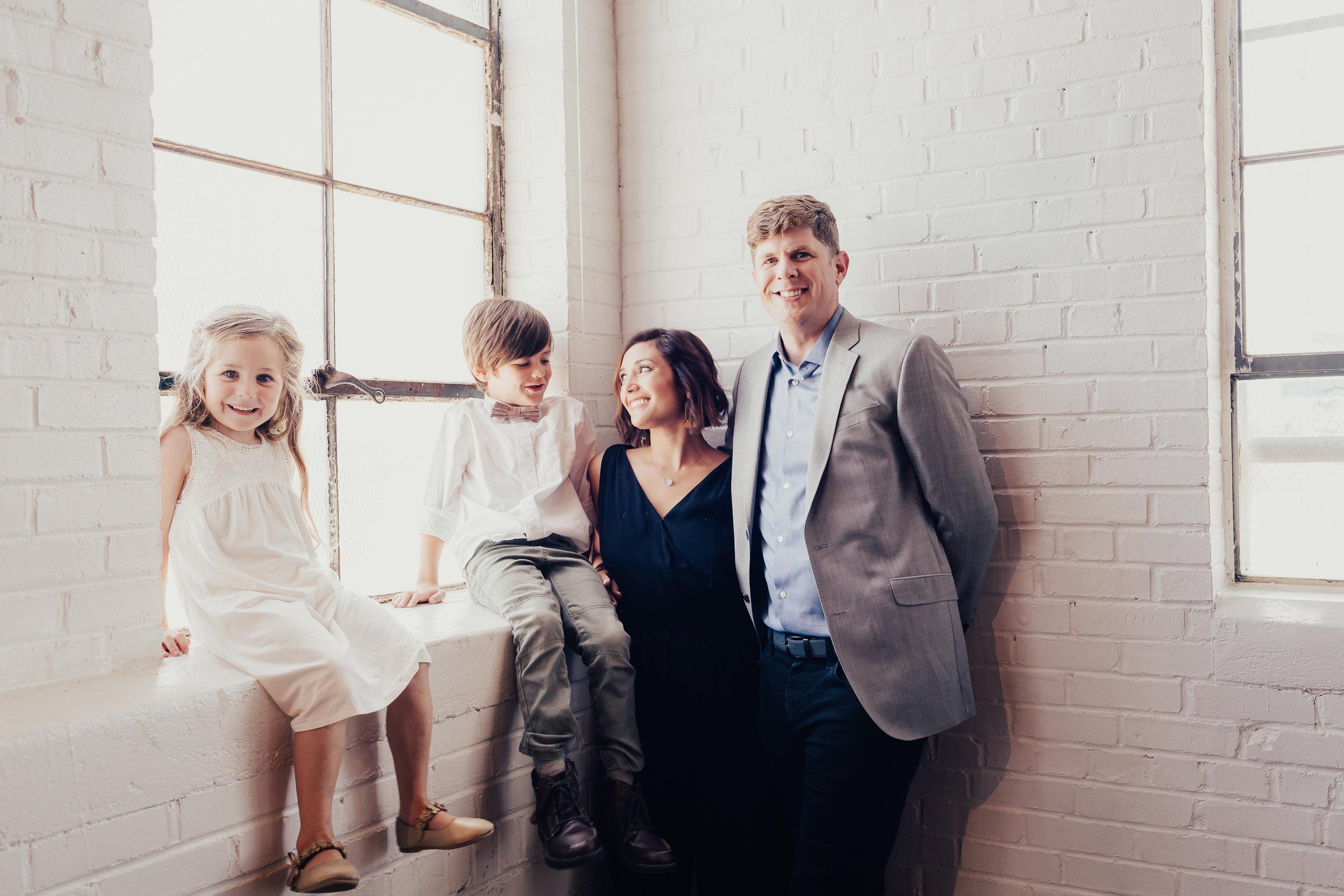 Gianna Keiko Atlanta Family Studio Portrait Photographer-14.jpg