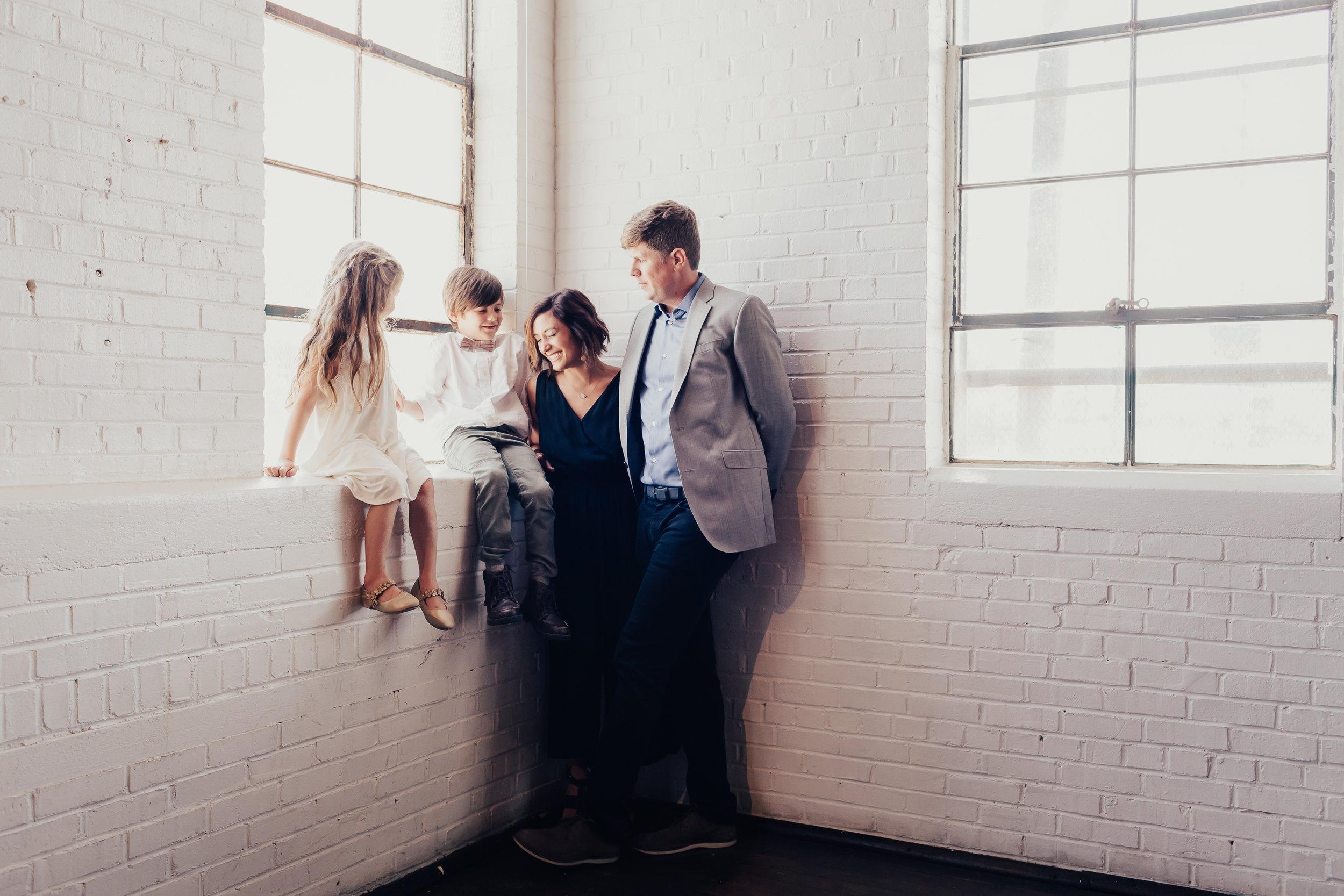Gianna Keiko Atlanta Family Studio Portrait Photographer-15.jpg