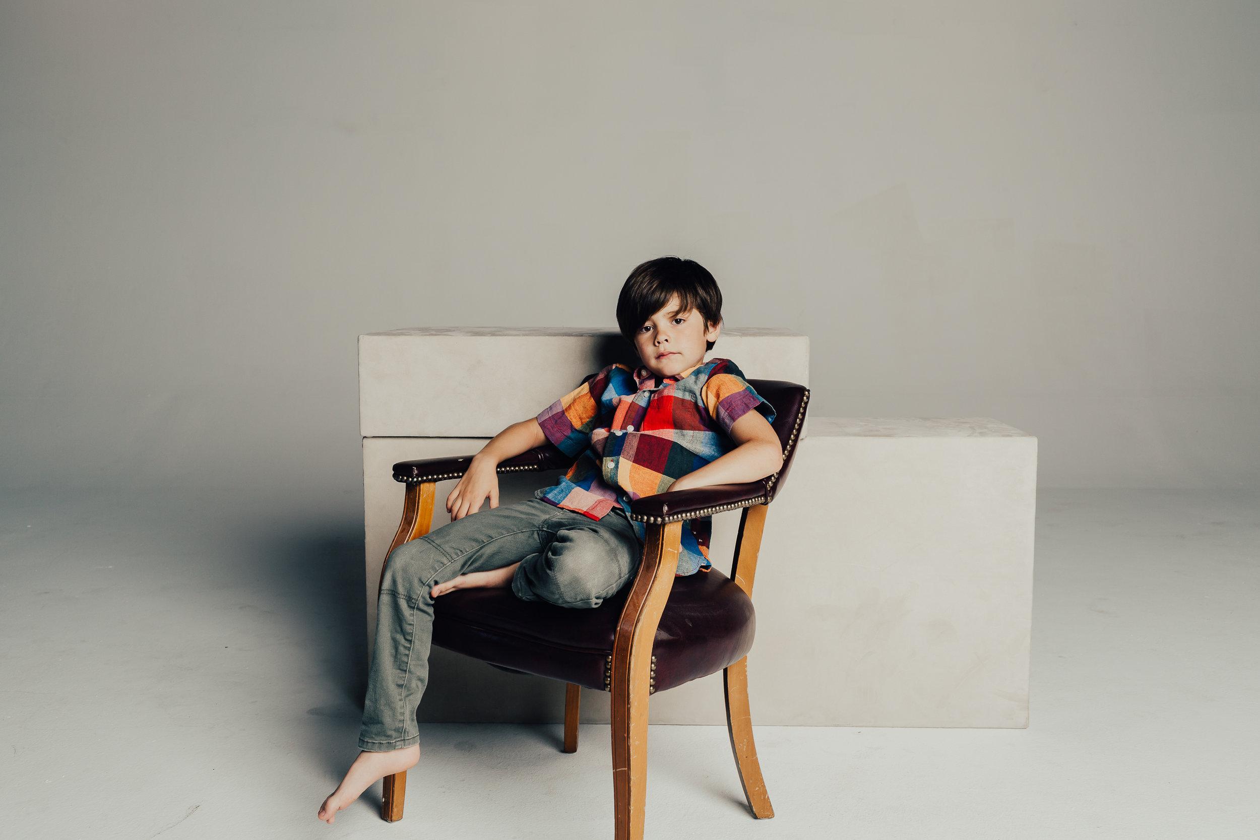 Gianna Keiko Atlanta Family Studio Portrait Photographer-17.jpg