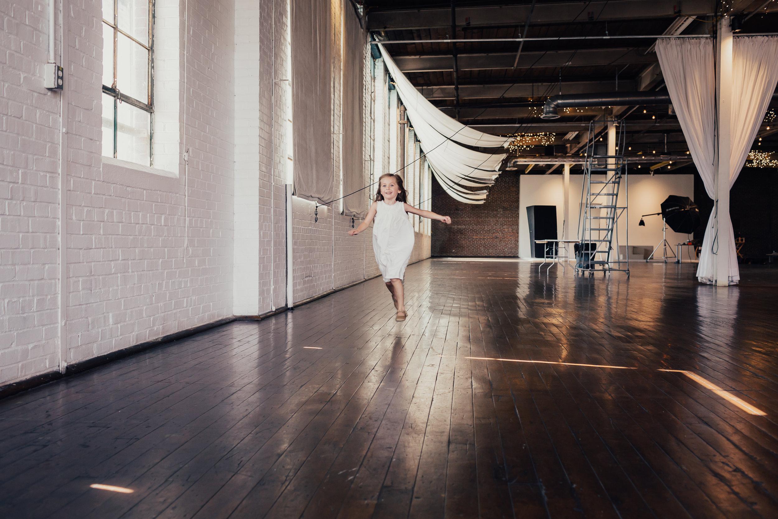 Gianna Keiko Atlanta Family Studio Portrait Photographer-16.jpg