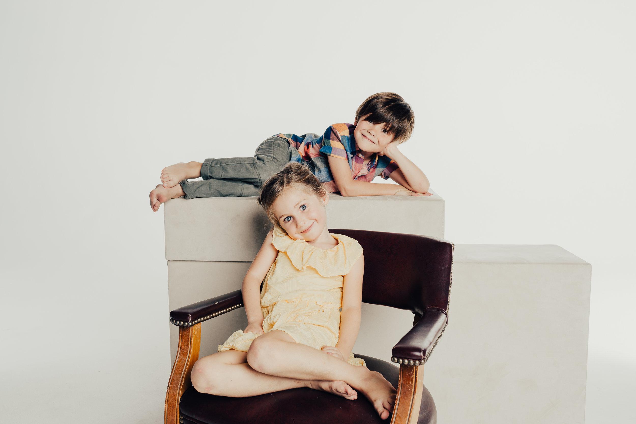 Gianna Keiko Atlanta Family Studio Portrait Photographer-18.jpg