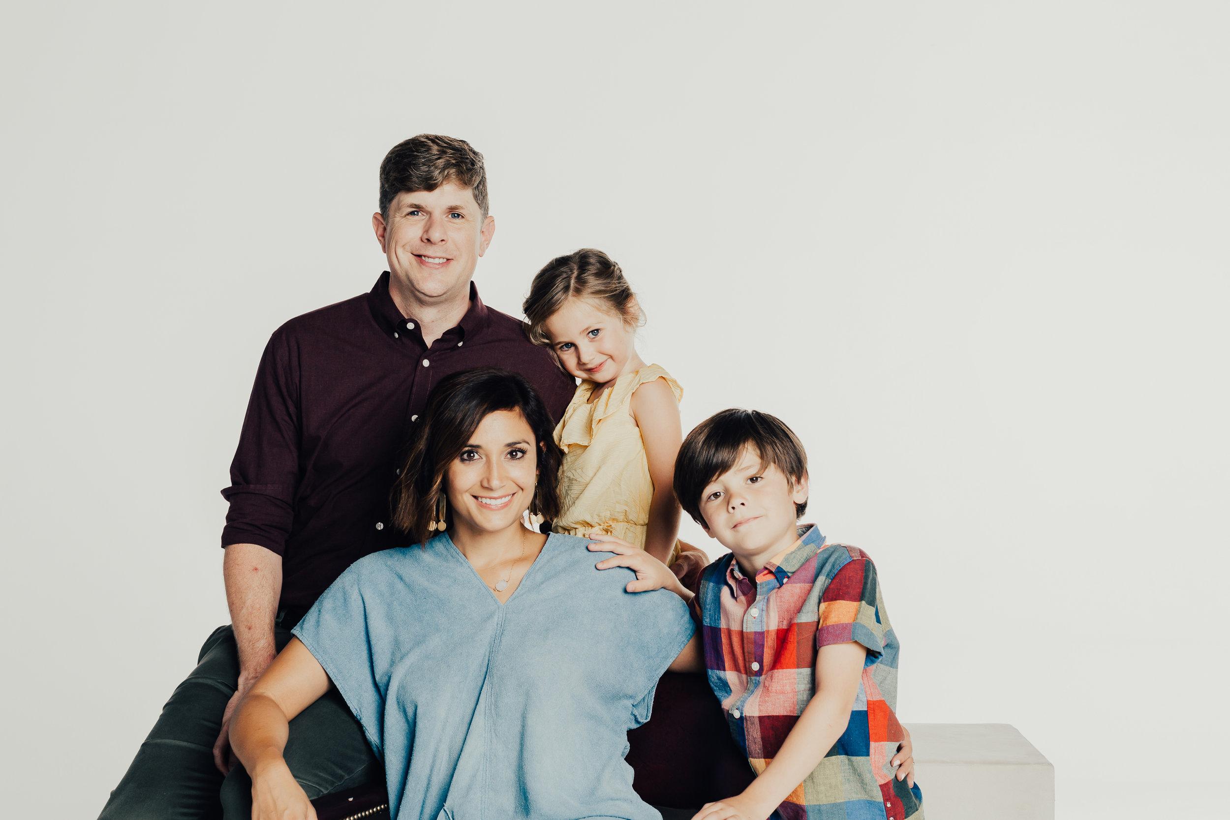 Gianna Keiko Atlanta Family Studio Portrait Photographer-21.jpg