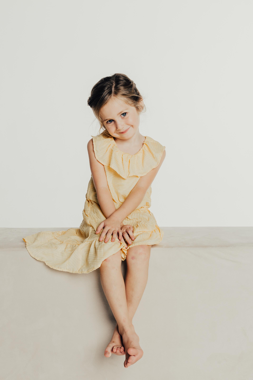 Gianna Keiko Atlanta Family Studio Portrait Photographer-24.jpg