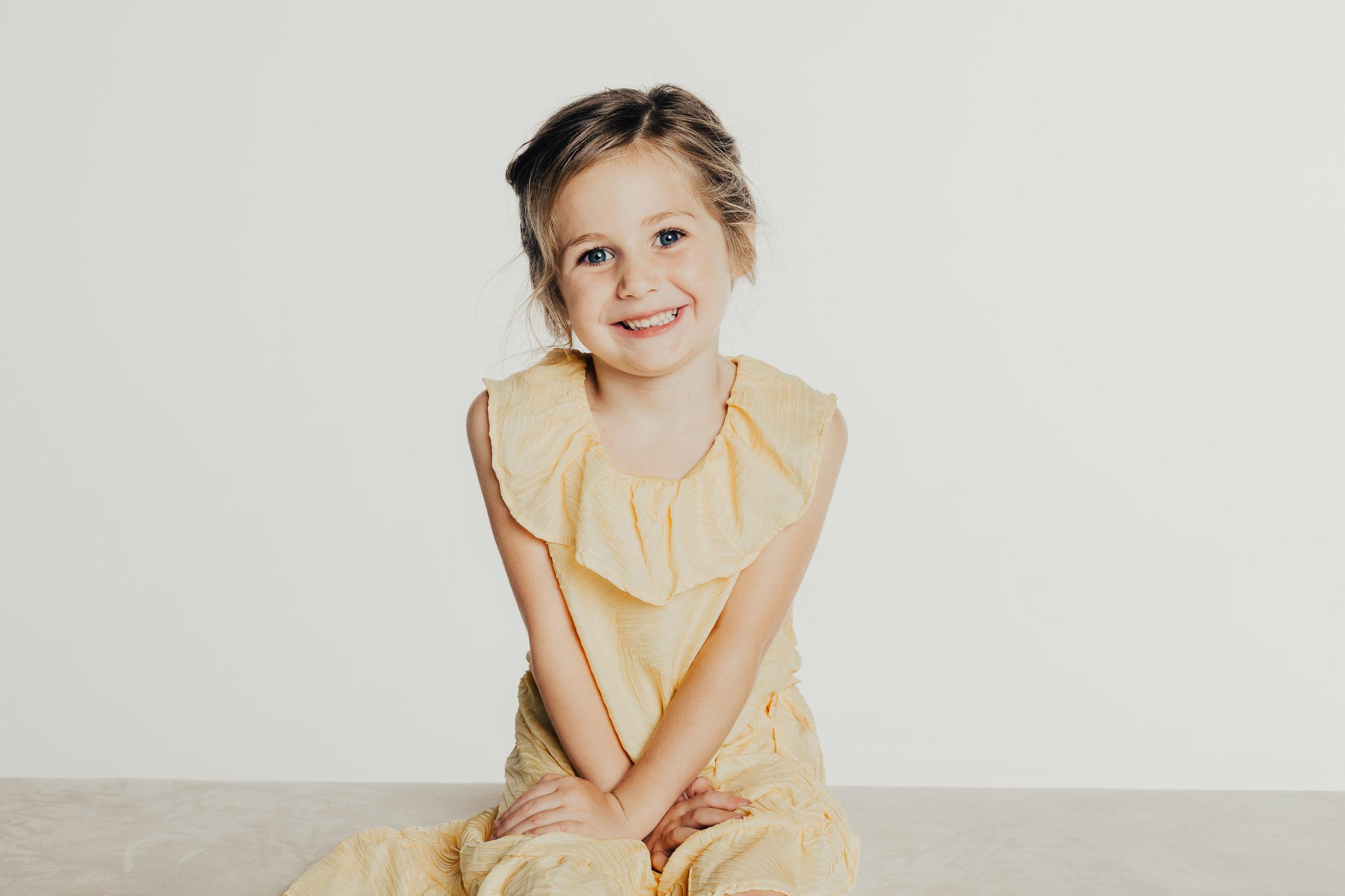 Gianna Keiko Atlanta Family Studio Portrait Photographer-25.jpg