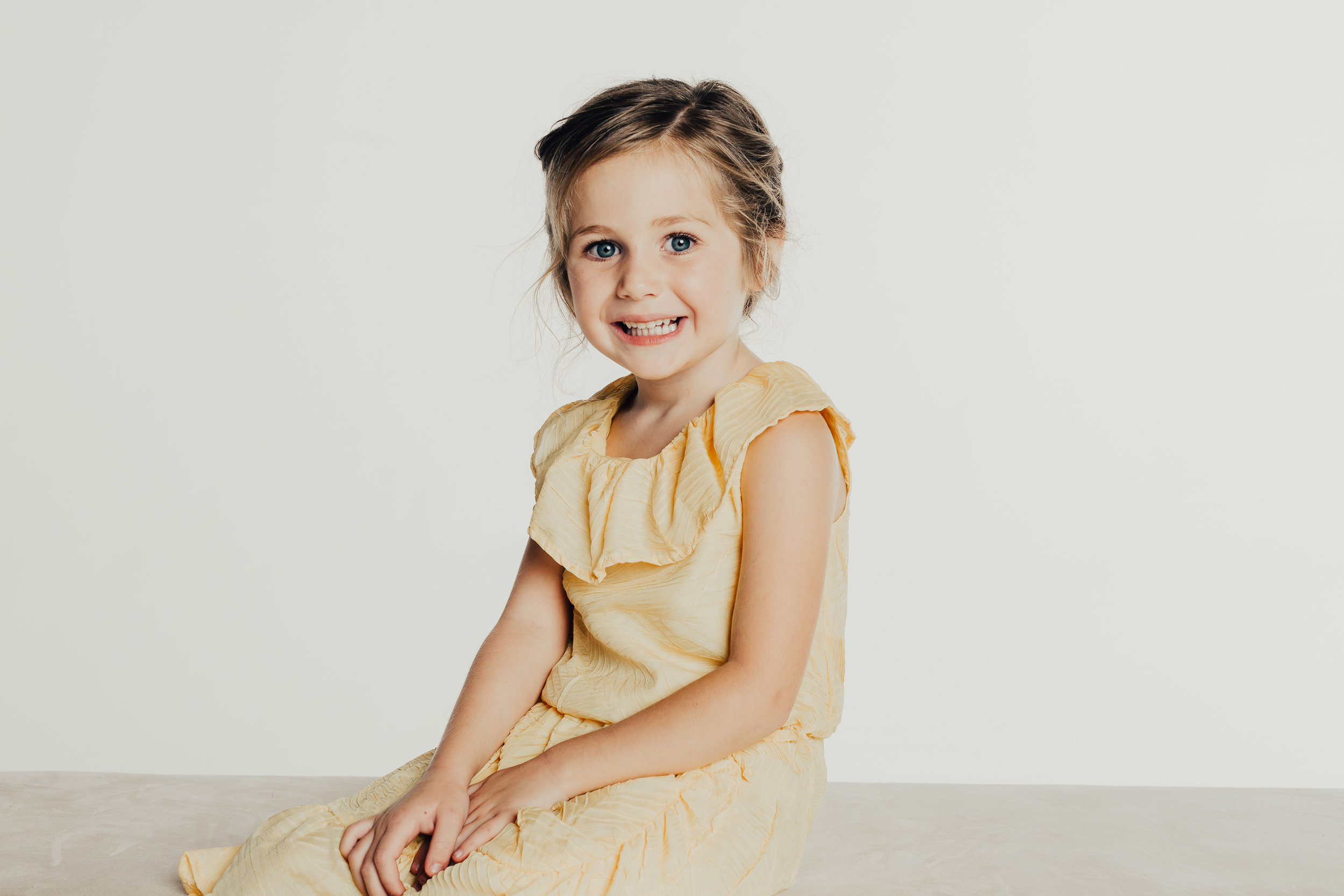 Gianna Keiko Atlanta Family Studio Portrait Photographer-26.jpg