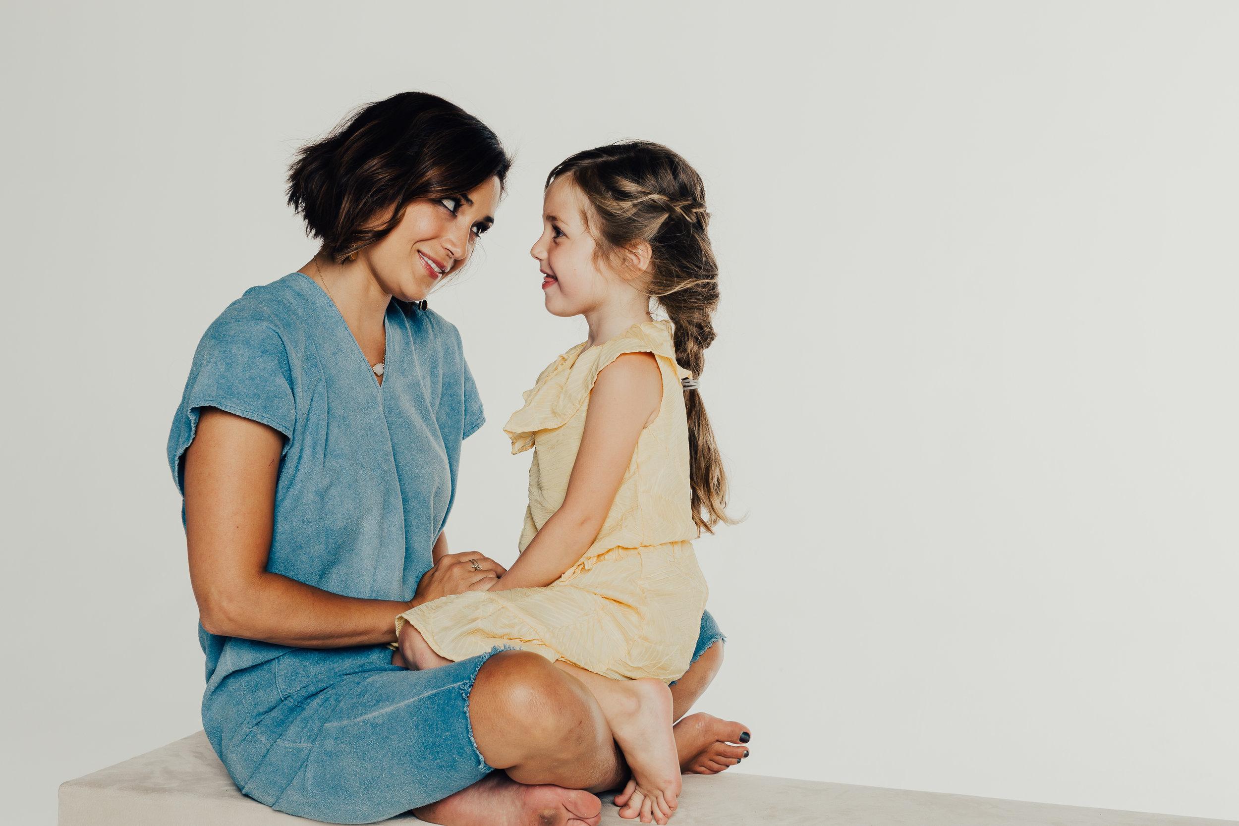 Gianna Keiko Atlanta Family Studio Portrait Photographer-29.jpg