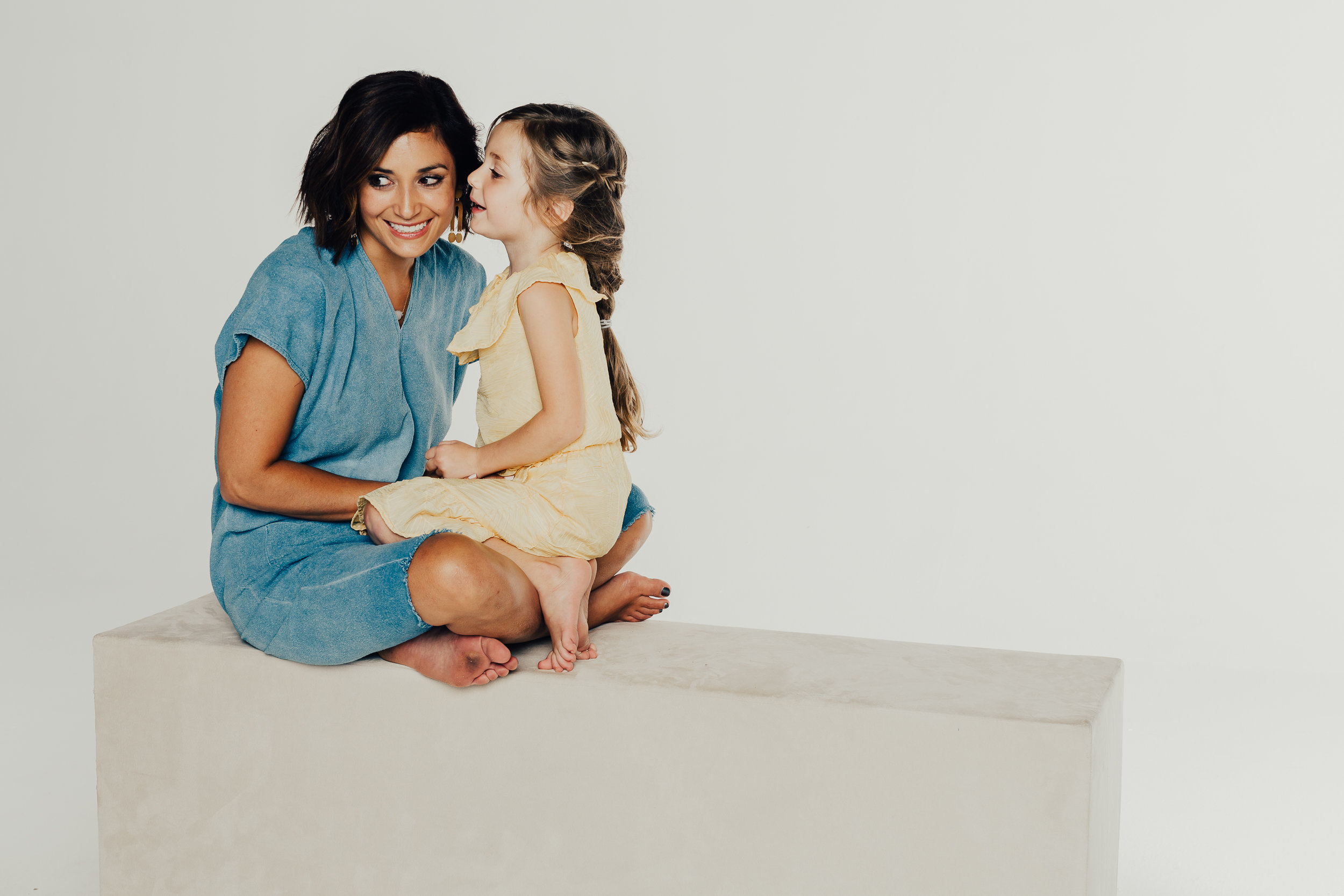 Gianna Keiko Atlanta Family Studio Portrait Photographer-30.jpg