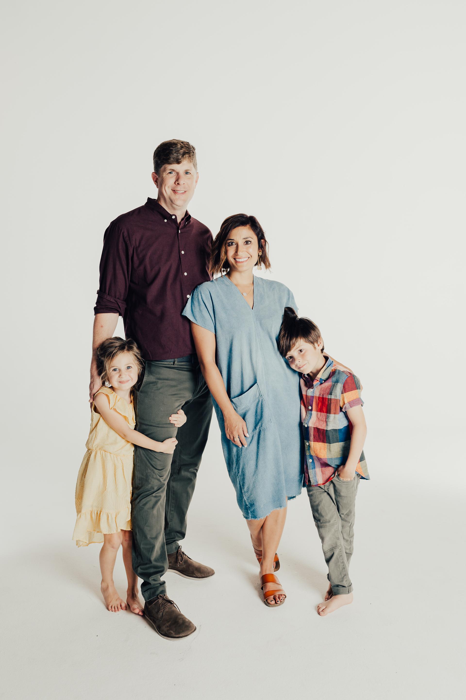 Gianna Keiko Atlanta Family Studio Portrait Photographer-36.jpg