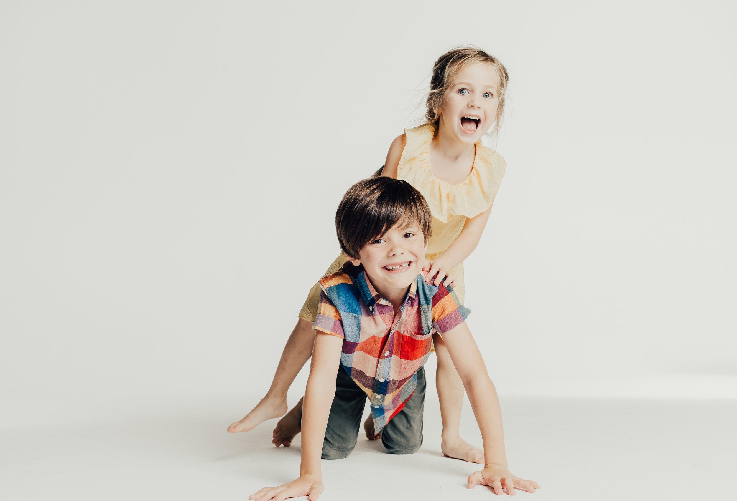 Gianna Keiko Atlanta Family Studio Portrait Photographer-40.jpg