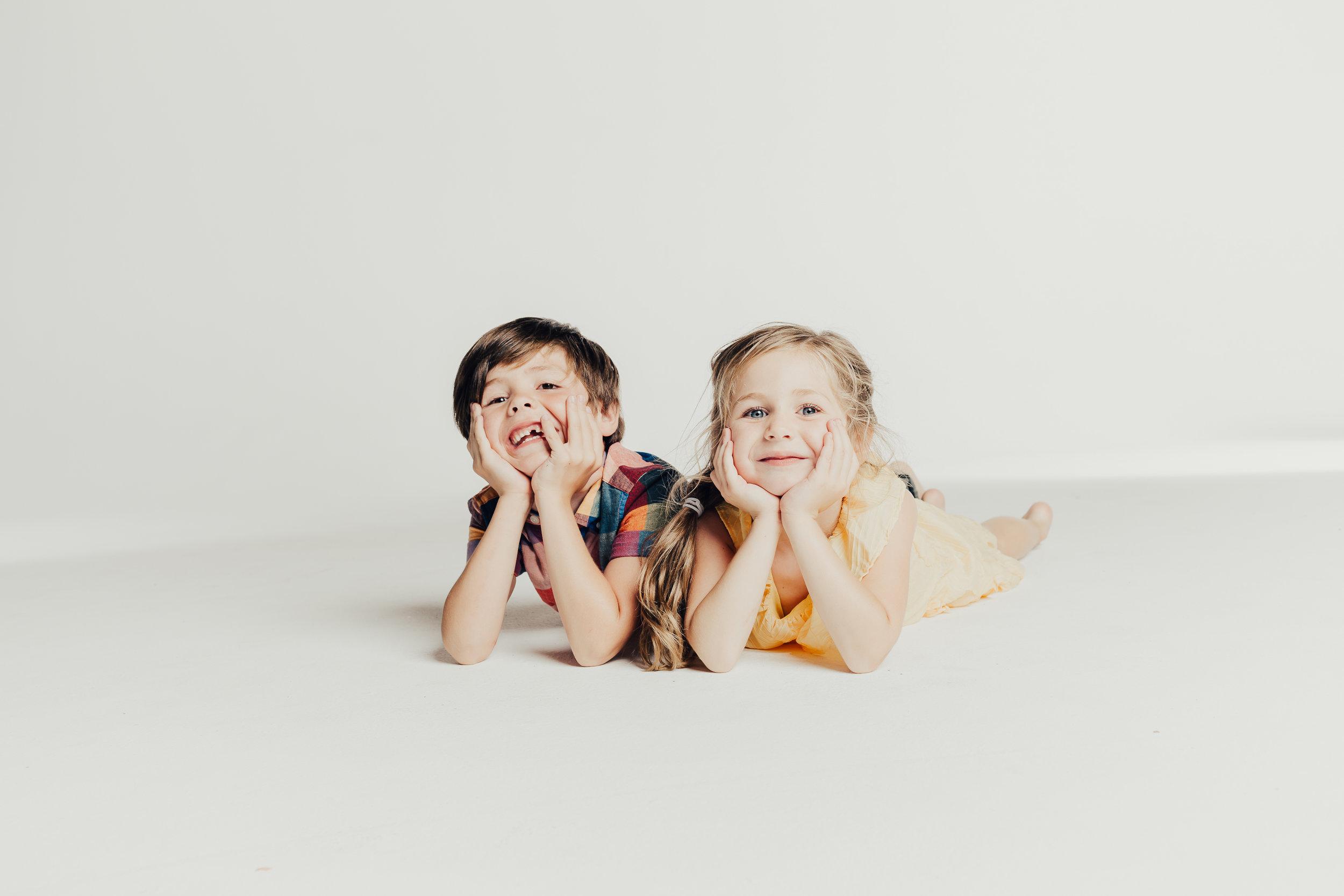 Gianna Keiko Atlanta Family Studio Portrait Photographer-42.jpg