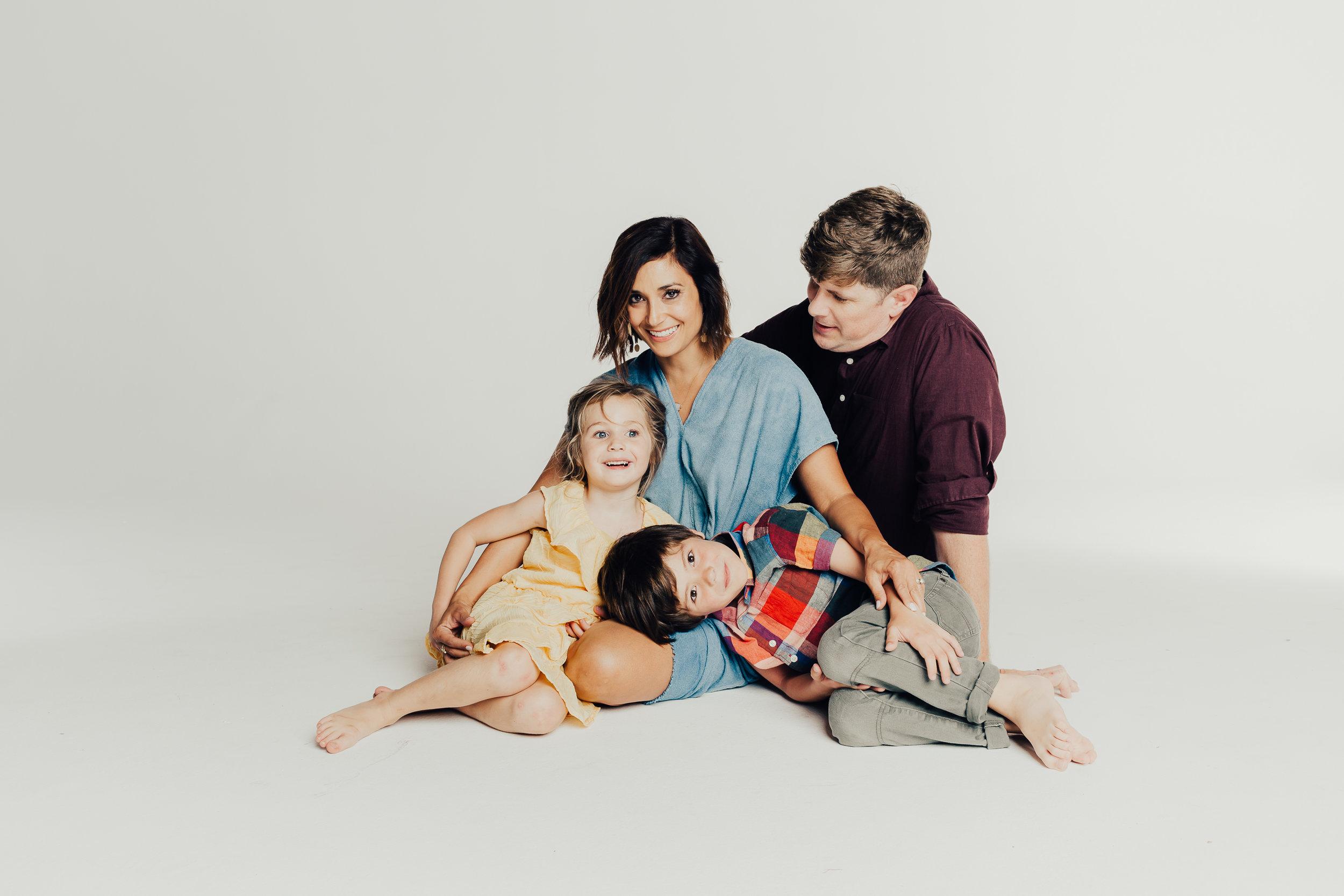 Gianna Keiko Atlanta Family Studio Portrait Photographer-50.jpg