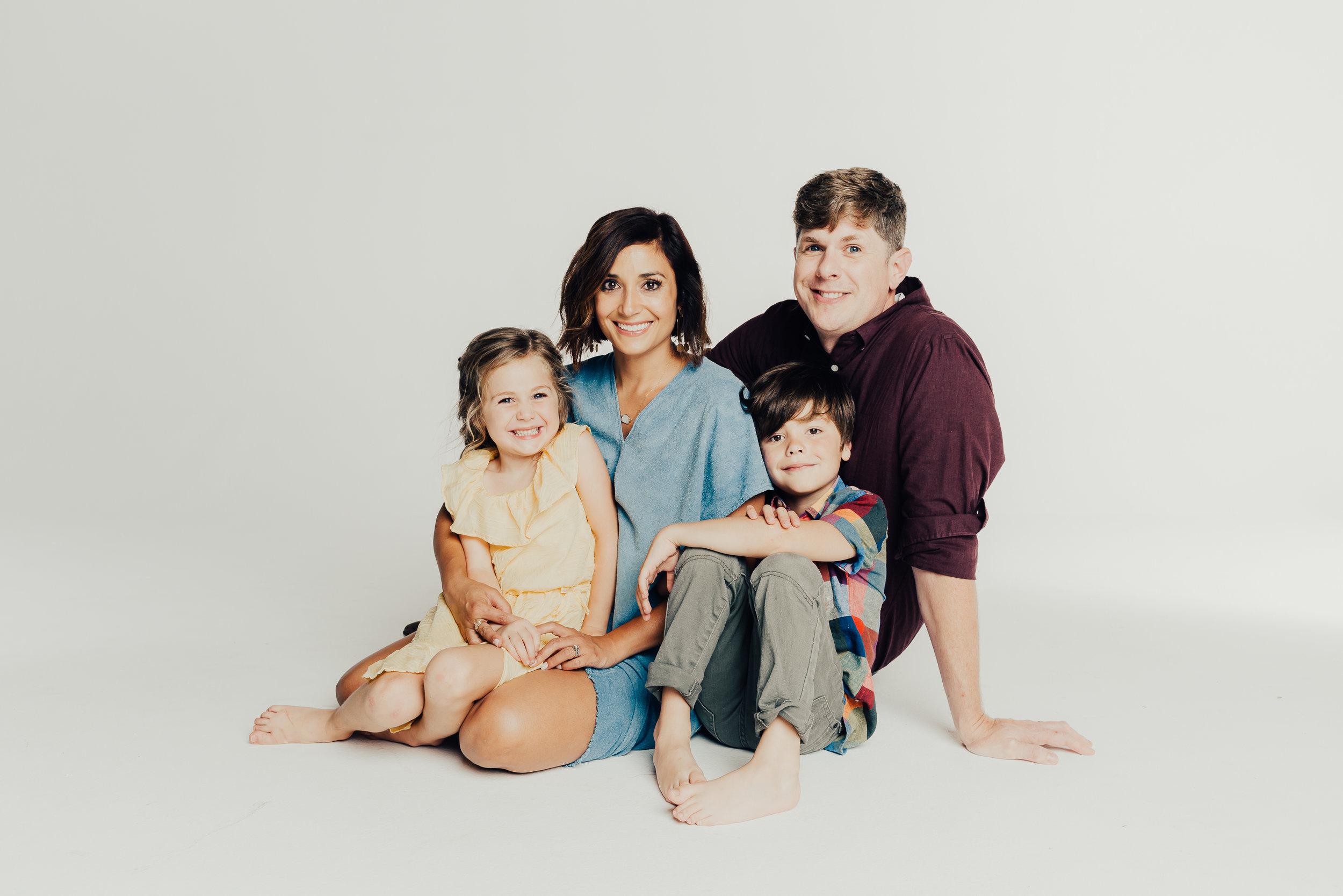 Gianna Keiko Atlanta Family Studio Portrait Photographer-53.jpg
