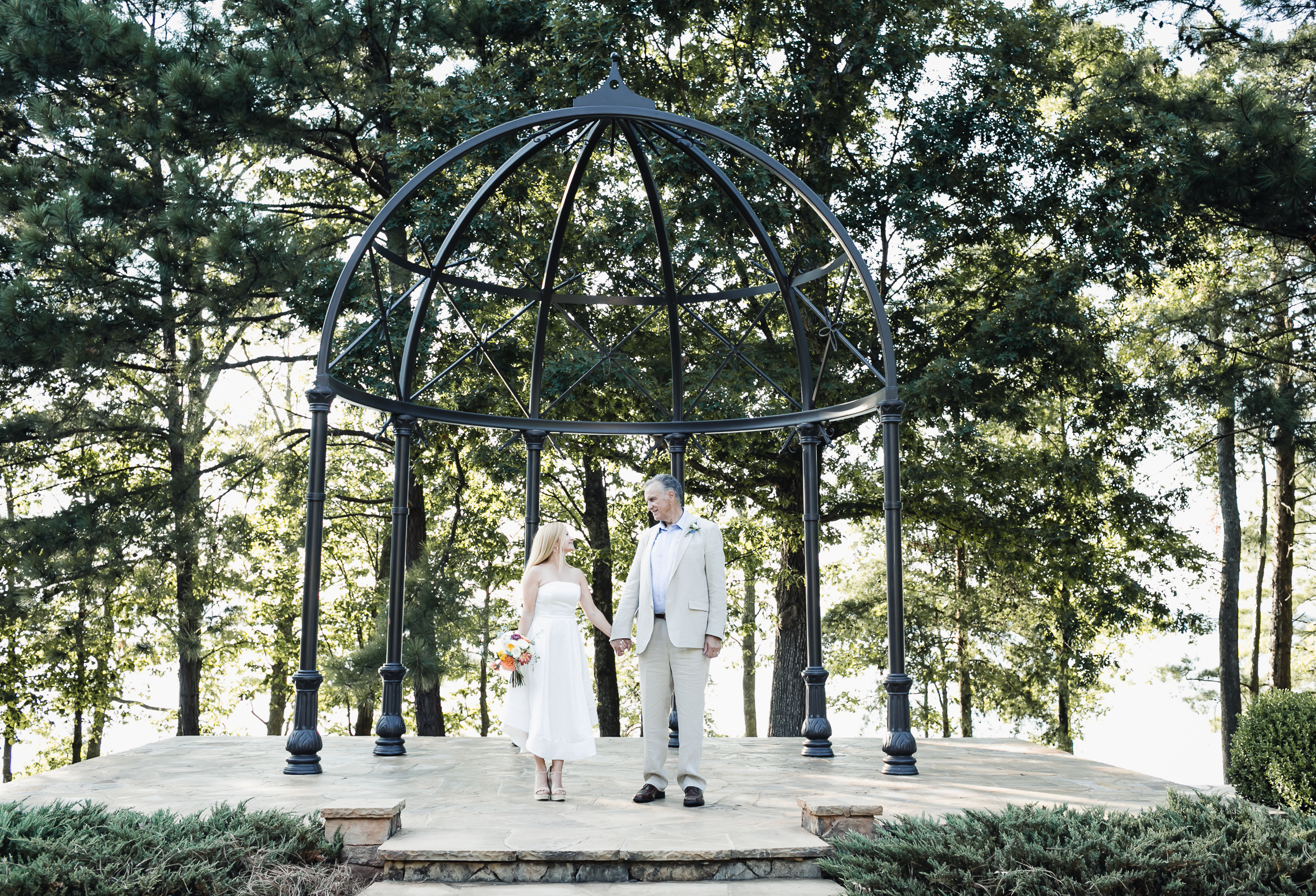 Gianna Keiko Atlanta Wedding Elopement Photographer-14.jpg