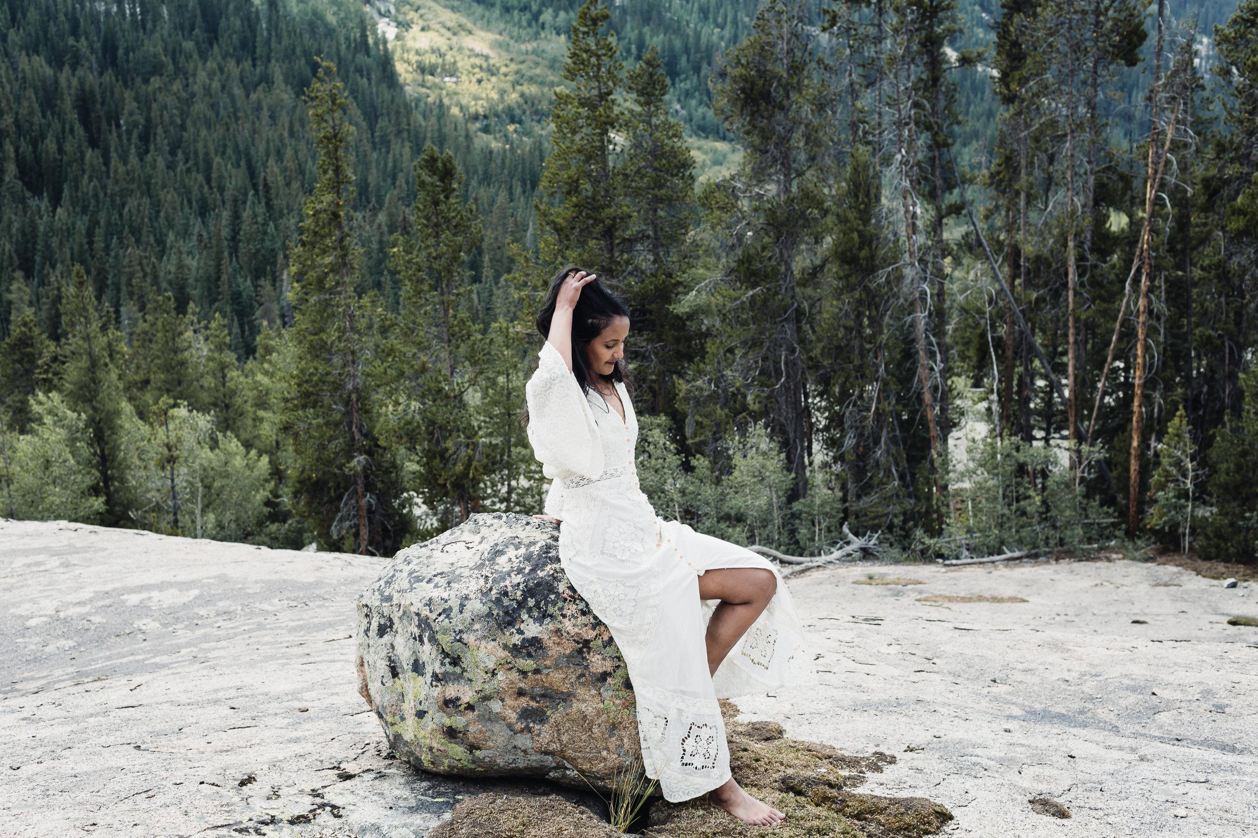 Gianna Keiko Aspen Wedding Photographer-4.jpg