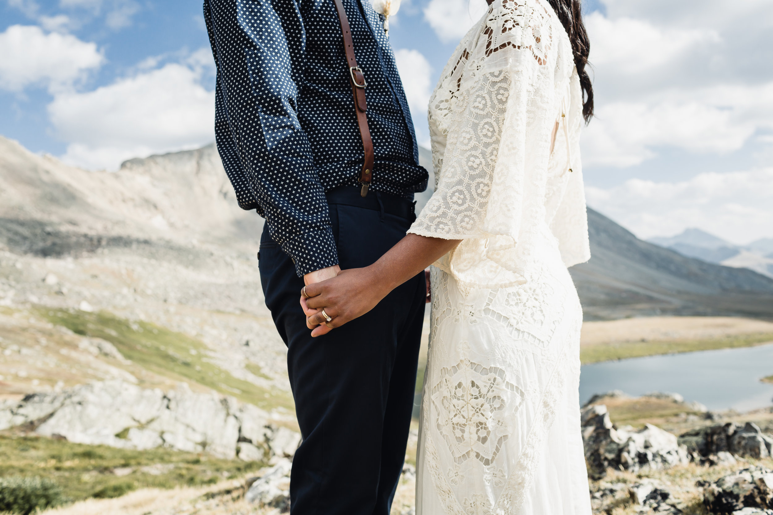 Gianna Keiko Aspen Wedding Photographer-11.jpg