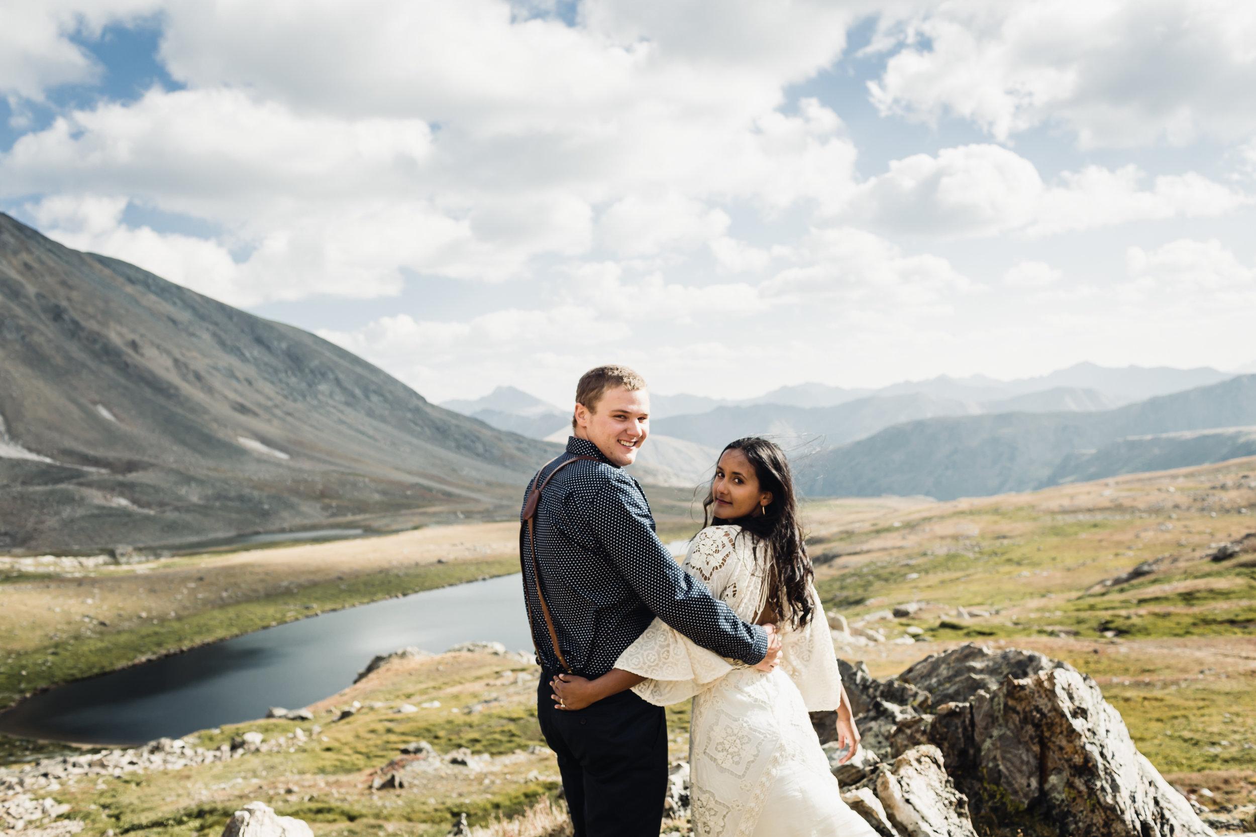 Gianna Keiko Aspen Wedding Photographer-12.jpg