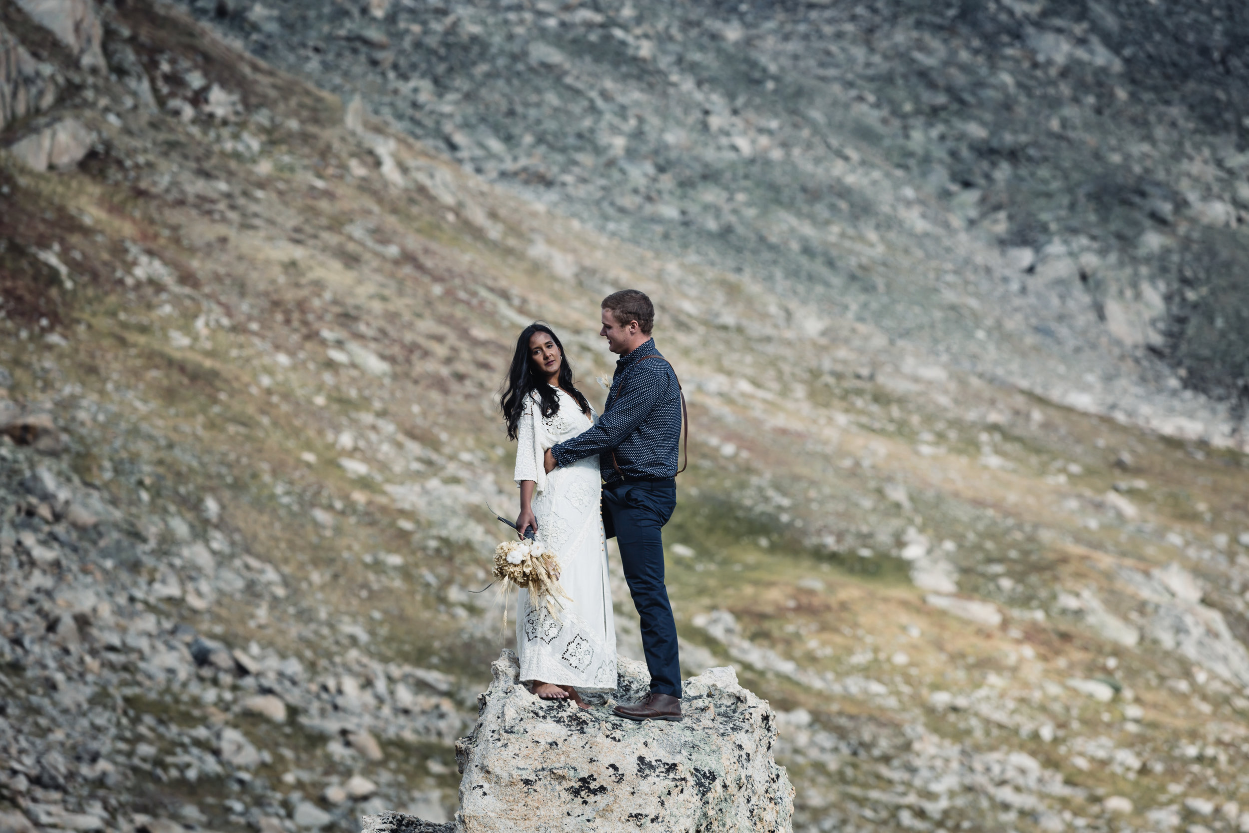 Gianna Keiko Aspen Wedding Photographer-13.jpg