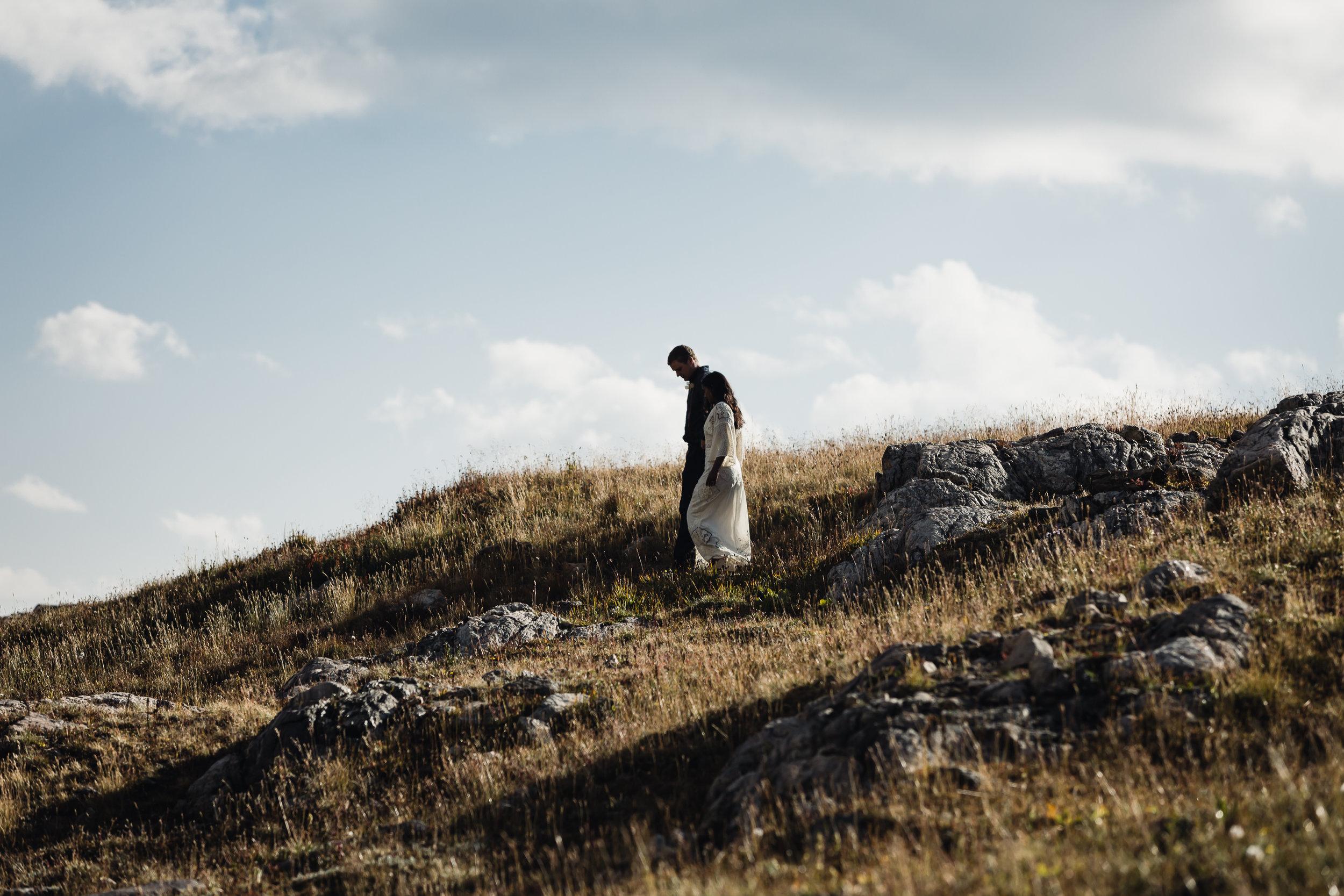 Gianna Keiko Aspen Wedding Photographer-18.jpg