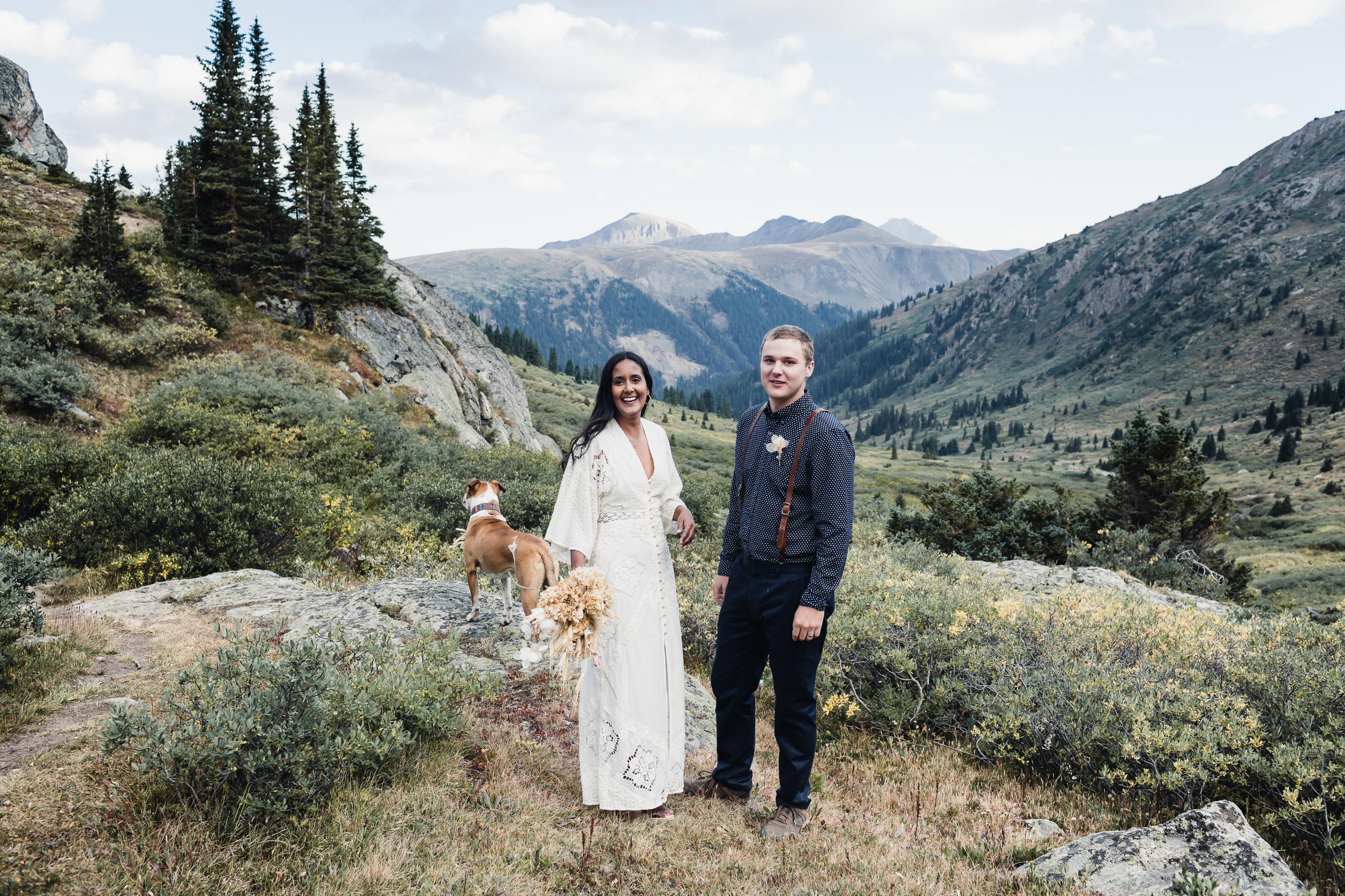 Gianna Keiko Aspen Wedding Photographer-25.jpg