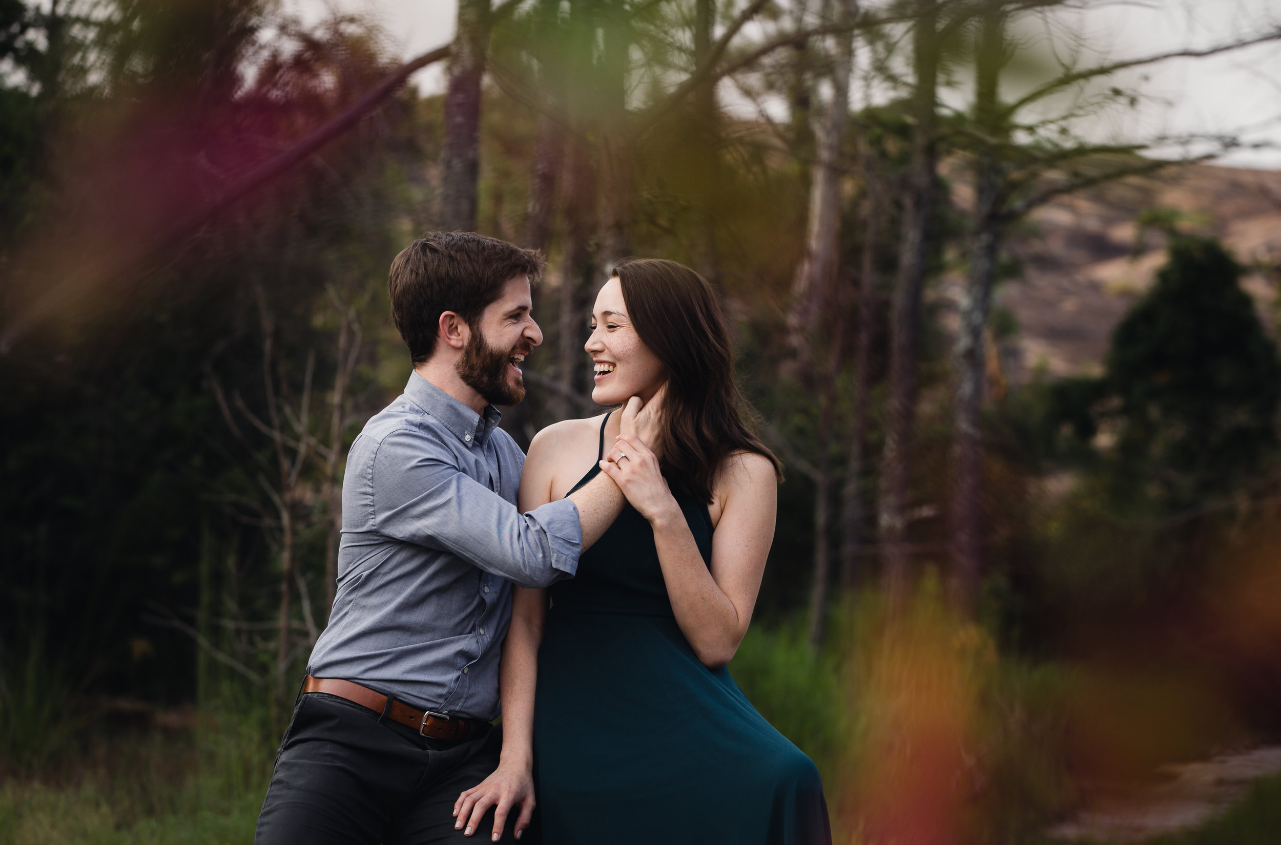 Gianna Keiko Atlanta Wedding Engagement Photographer-3.jpg