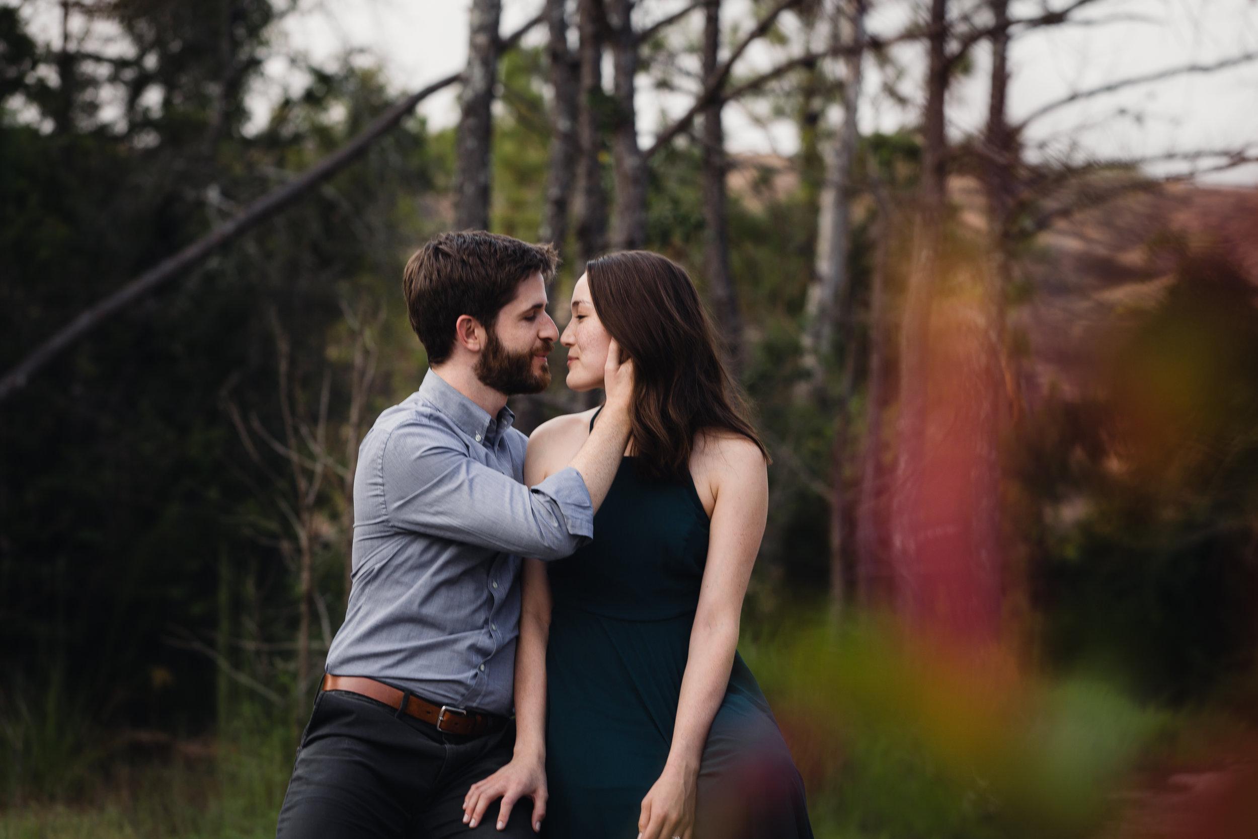 Gianna Keiko Atlanta Wedding Engagement Photographer-4.jpg
