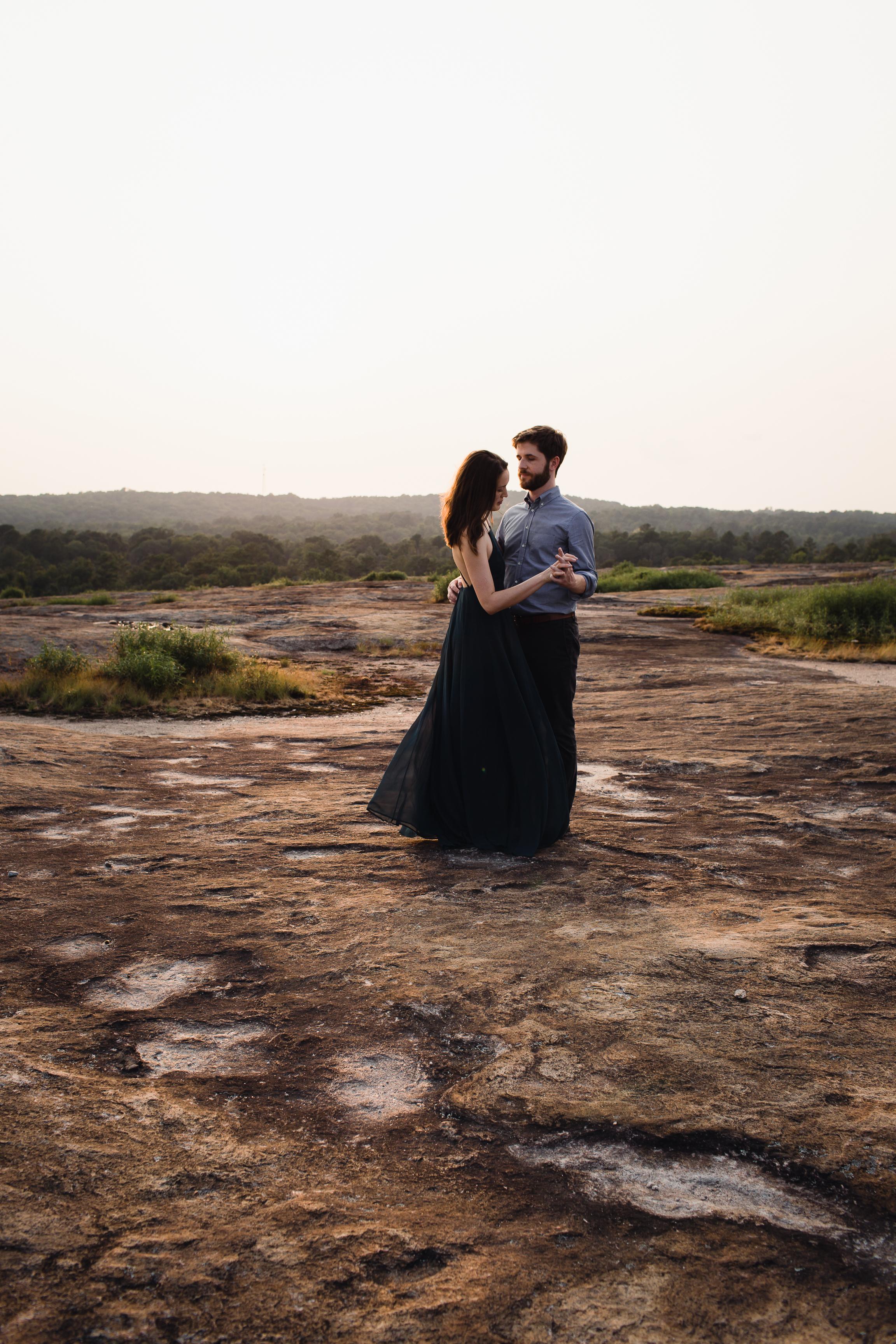 Gianna Keiko Atlanta Wedding Engagement Photographer-15.jpg