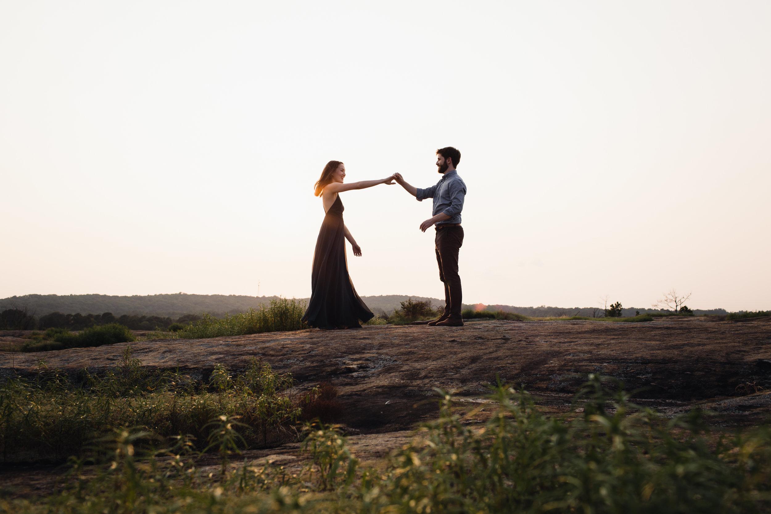 Gianna Keiko Atlanta Wedding Engagement Photographer-21.jpg
