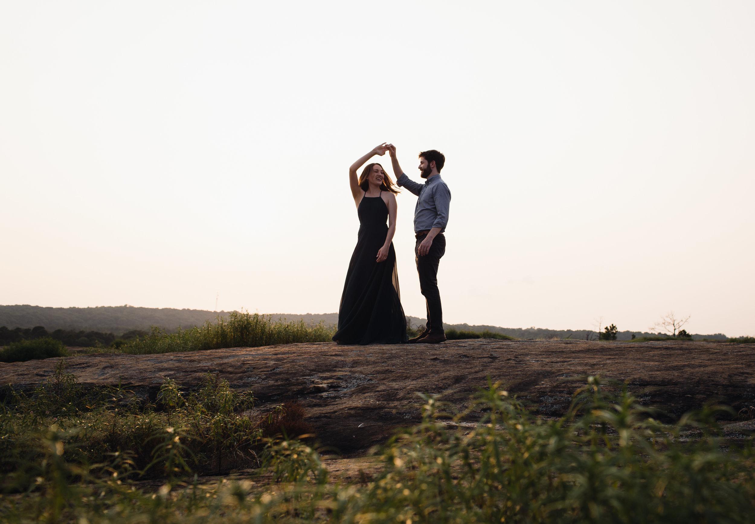 Gianna Keiko Atlanta Wedding Engagement Photographer-23.jpg