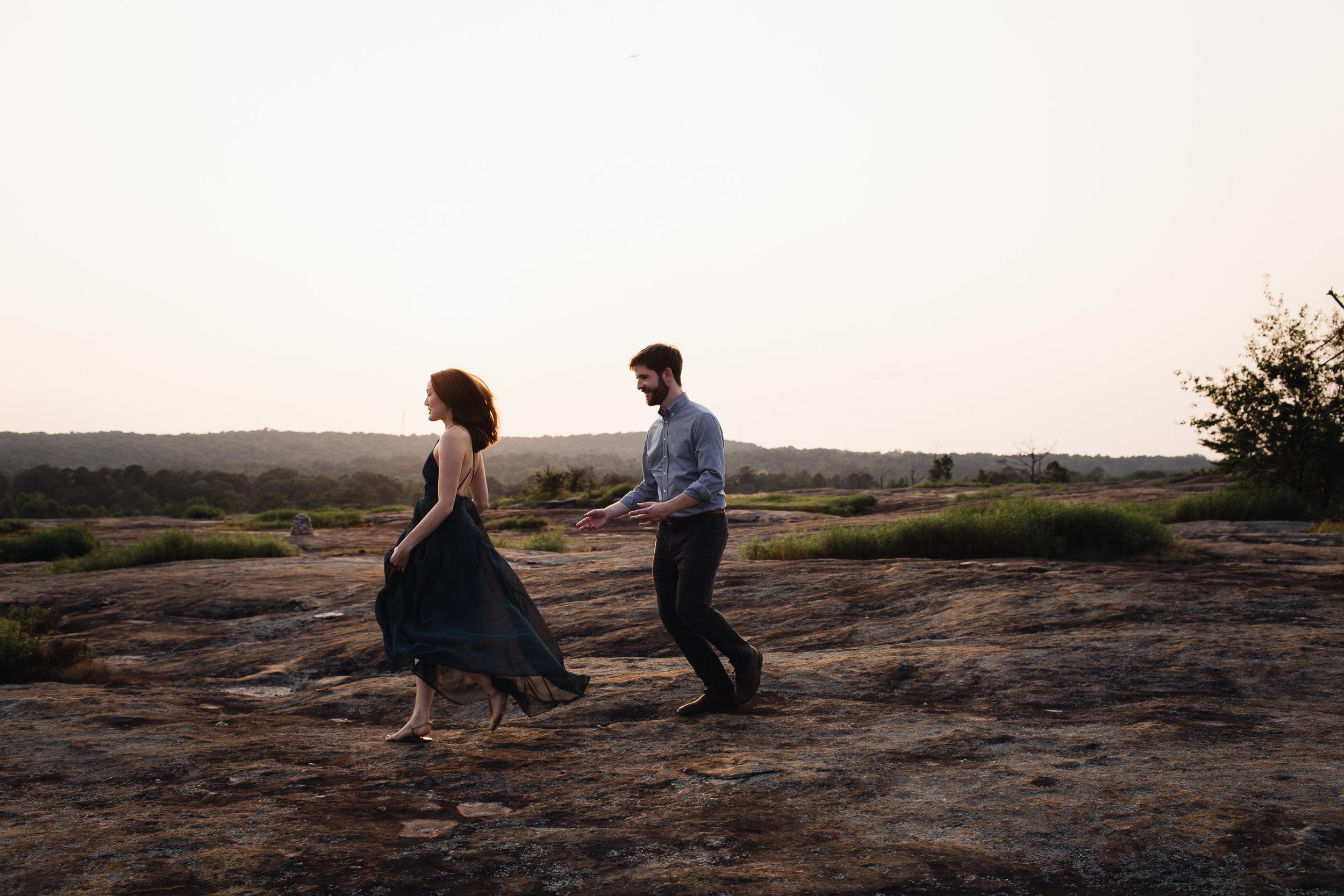 Gianna Keiko Atlanta Wedding Engagement Photographer-28.jpg