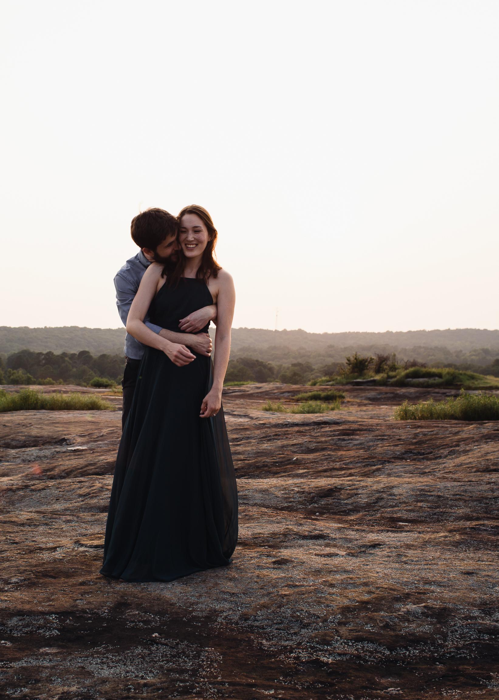 Gianna Keiko Atlanta Wedding Engagement Photographer-29.jpg
