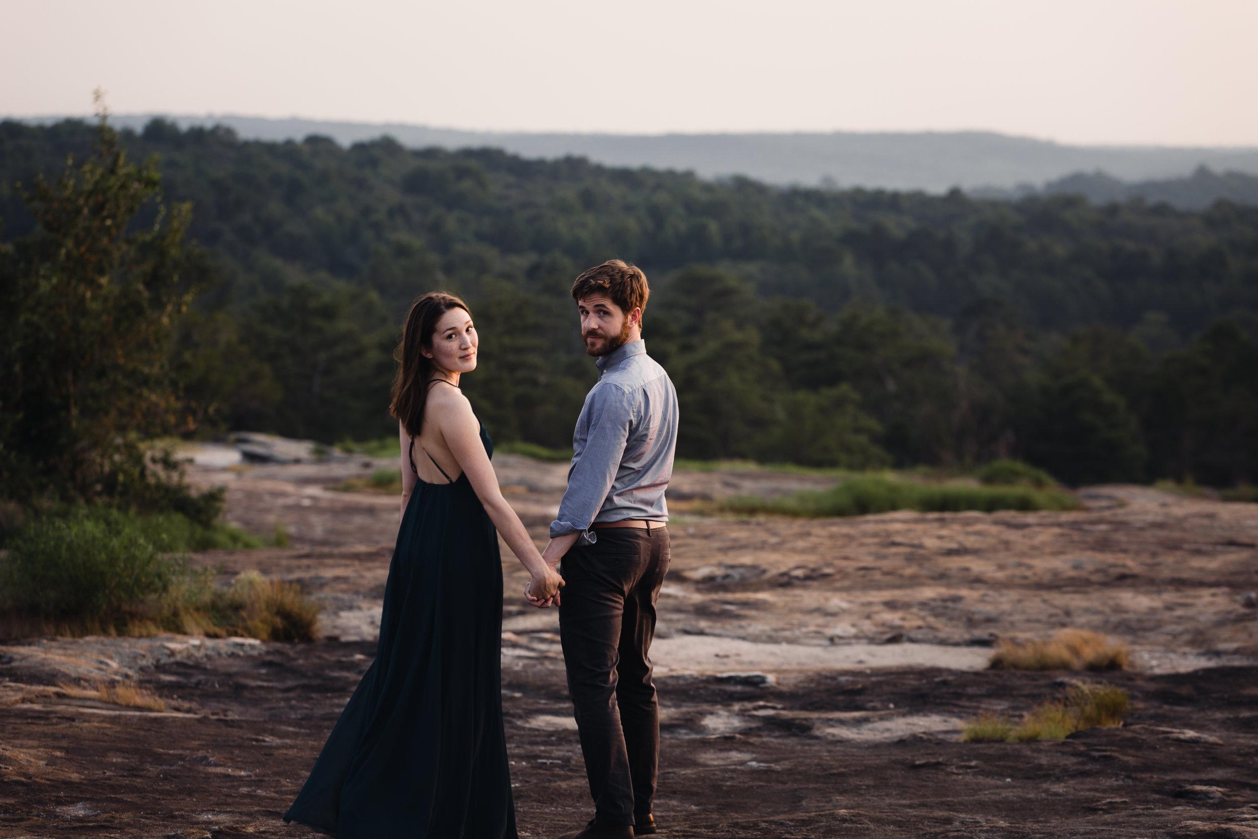 Gianna Keiko Atlanta Wedding Engagement Photographer-40.jpg