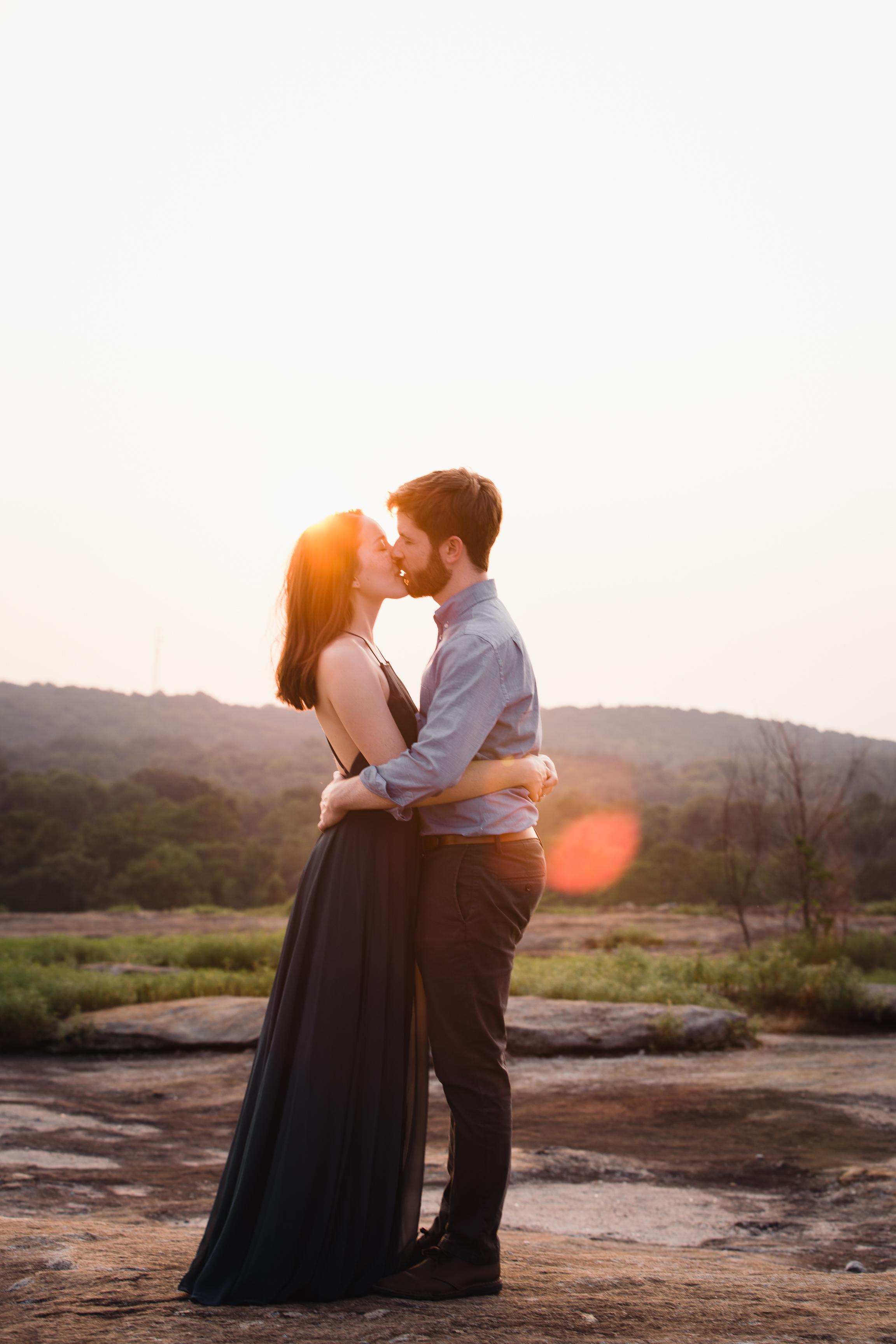 Gianna Keiko Atlanta Wedding Engagement Photographer-43.jpg