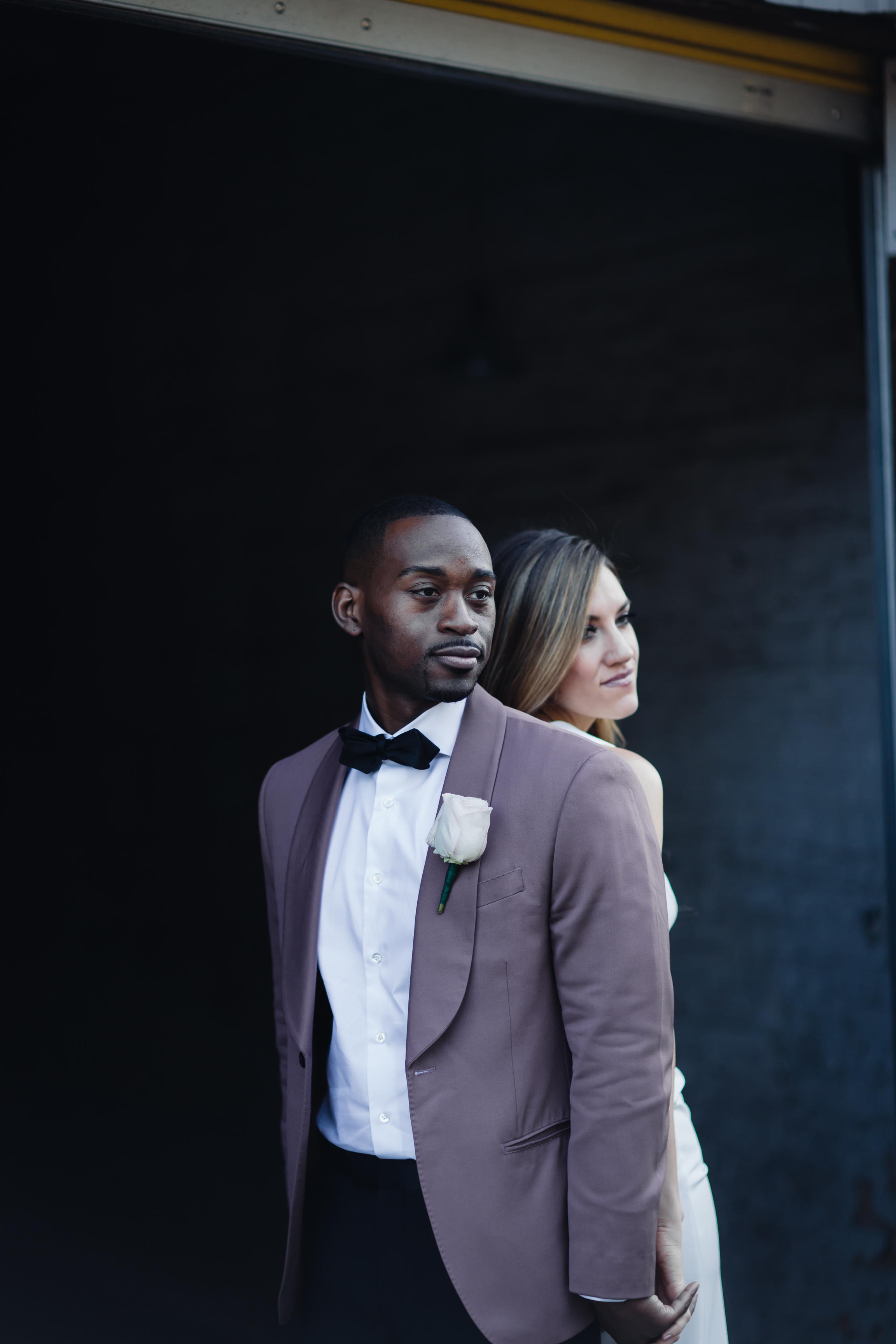 Gianna Keiko Atlanta Destination Elopement Photographer-24.jpg