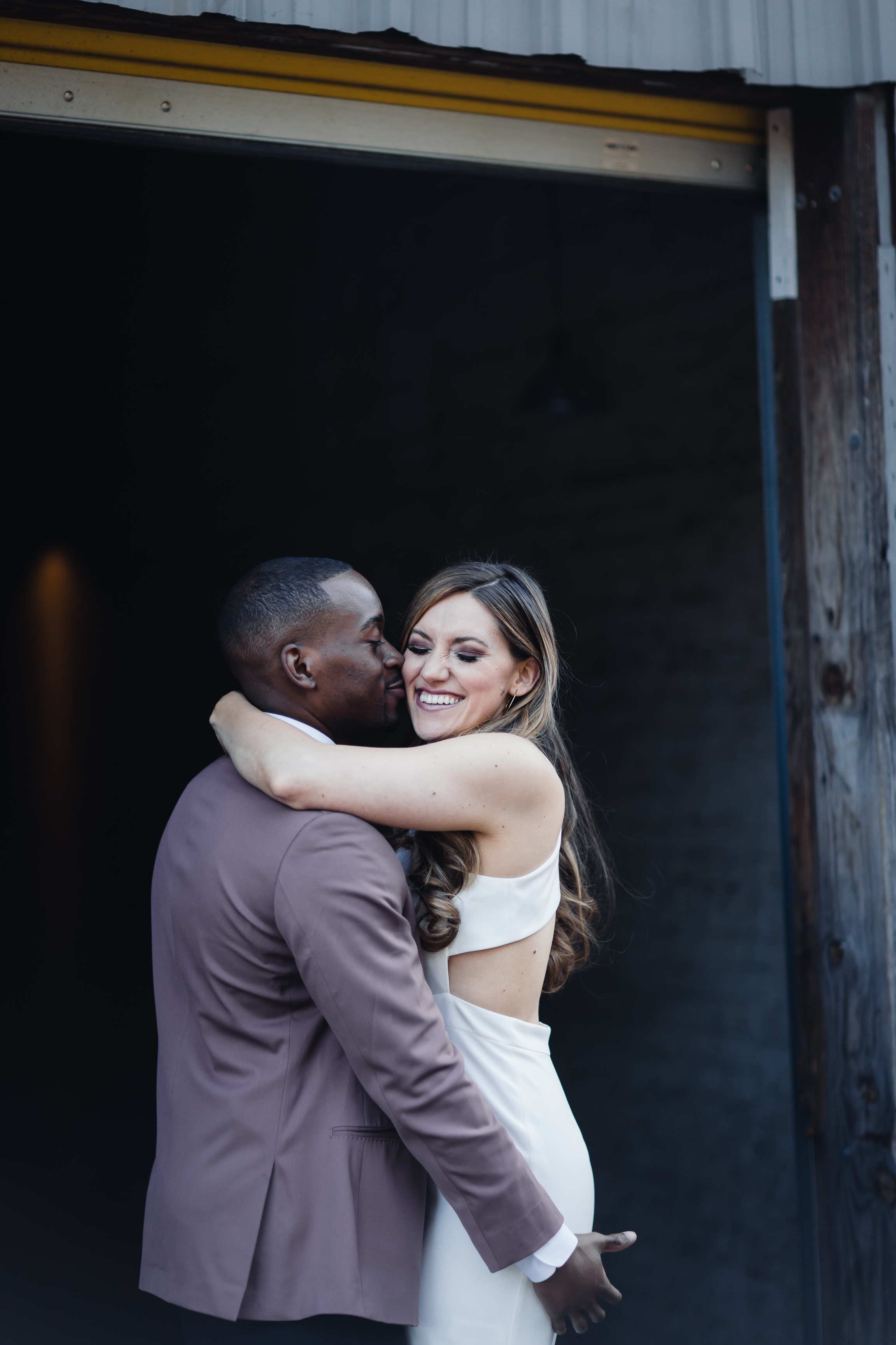 Gianna Keiko Atlanta Destination Elopement Photographer-26.jpg
