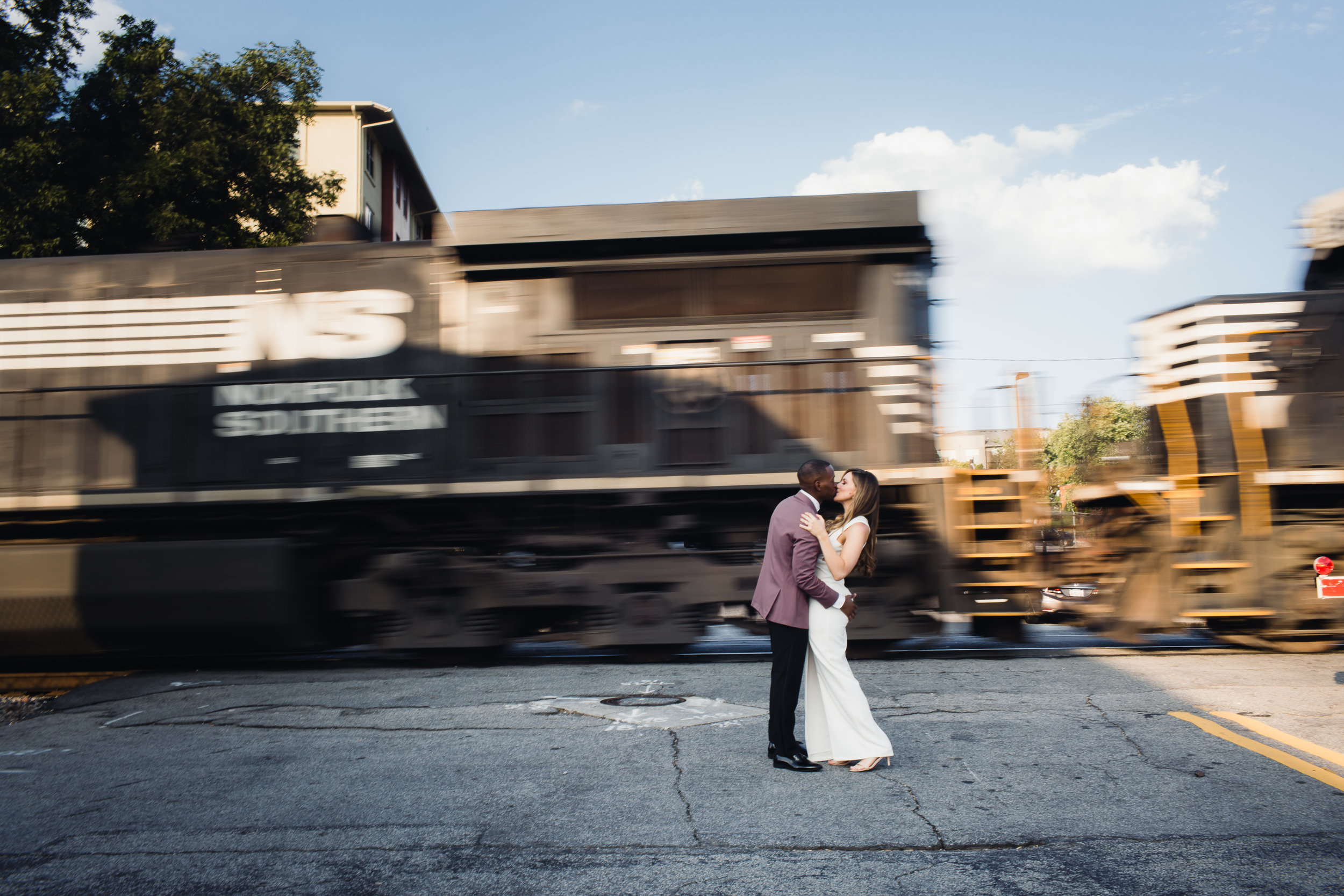 Gianna Keiko Atlanta Destination Elopement Photographer-27.jpg