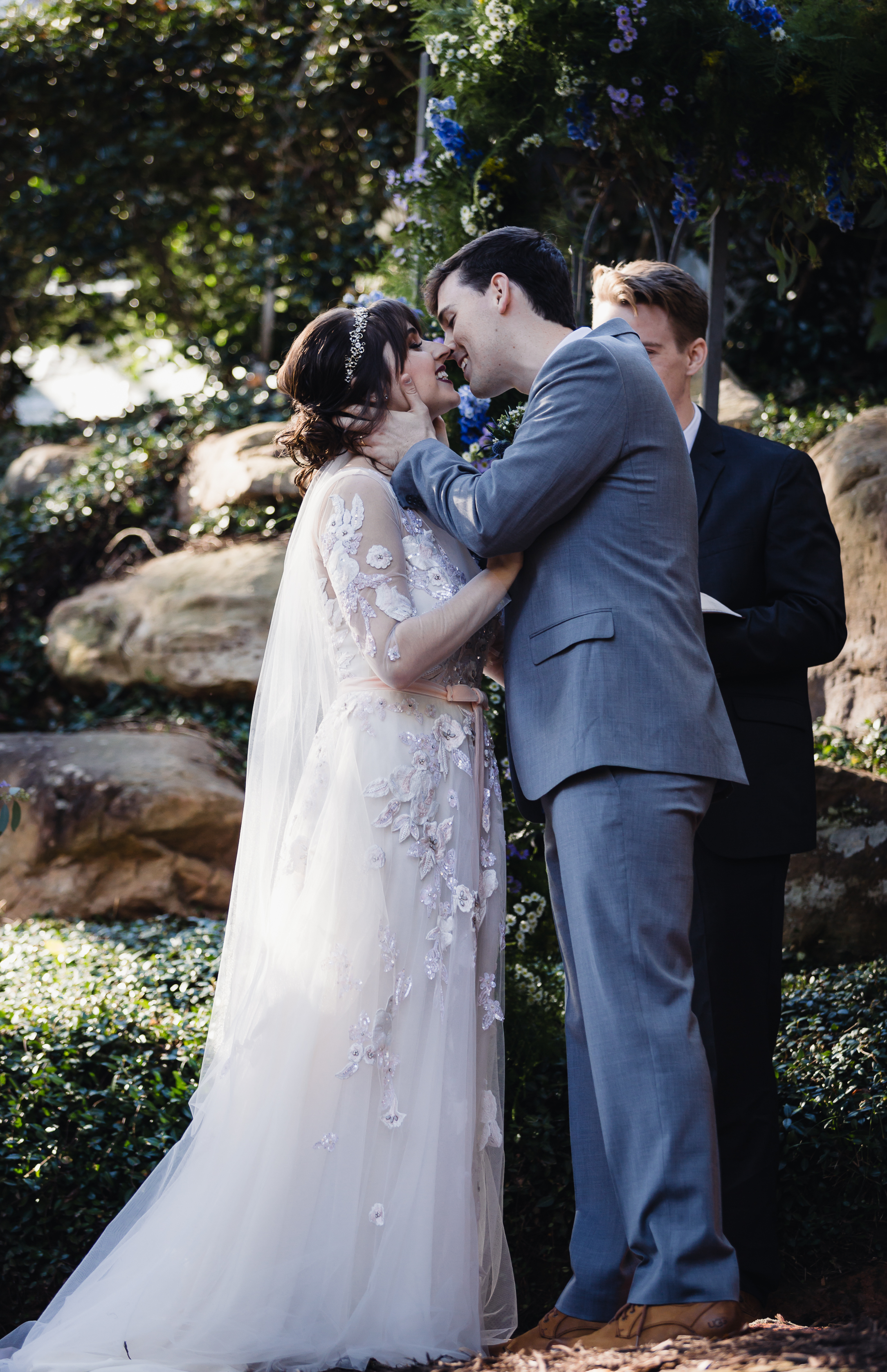 Gianna Keiko Atlanta NY Brooklyn Wedding Photographer-20.jpg