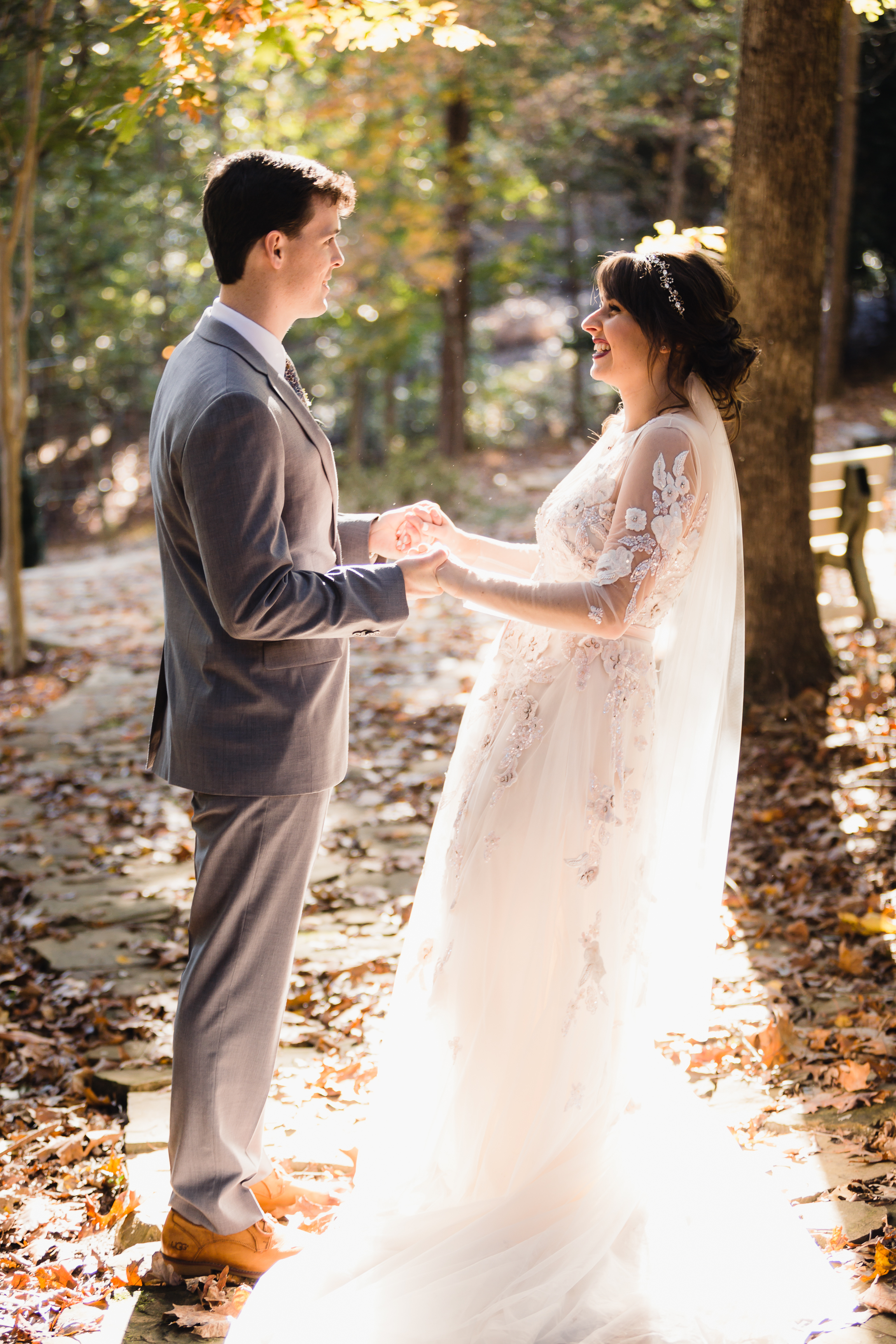 Gianna Keiko Atlanta NY Brooklyn Wedding Photographer-24.jpg