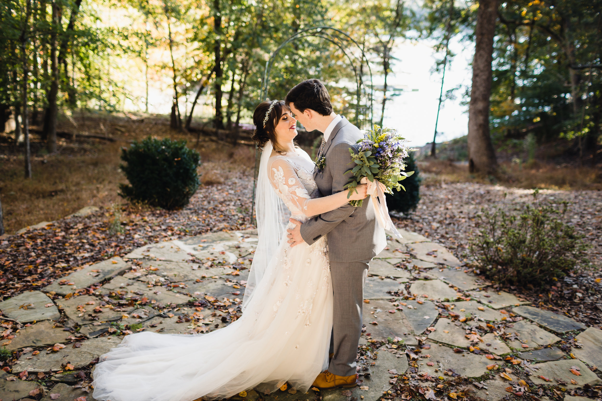 Gianna Keiko Atlanta NY Brooklyn Wedding Photographer-27.jpg