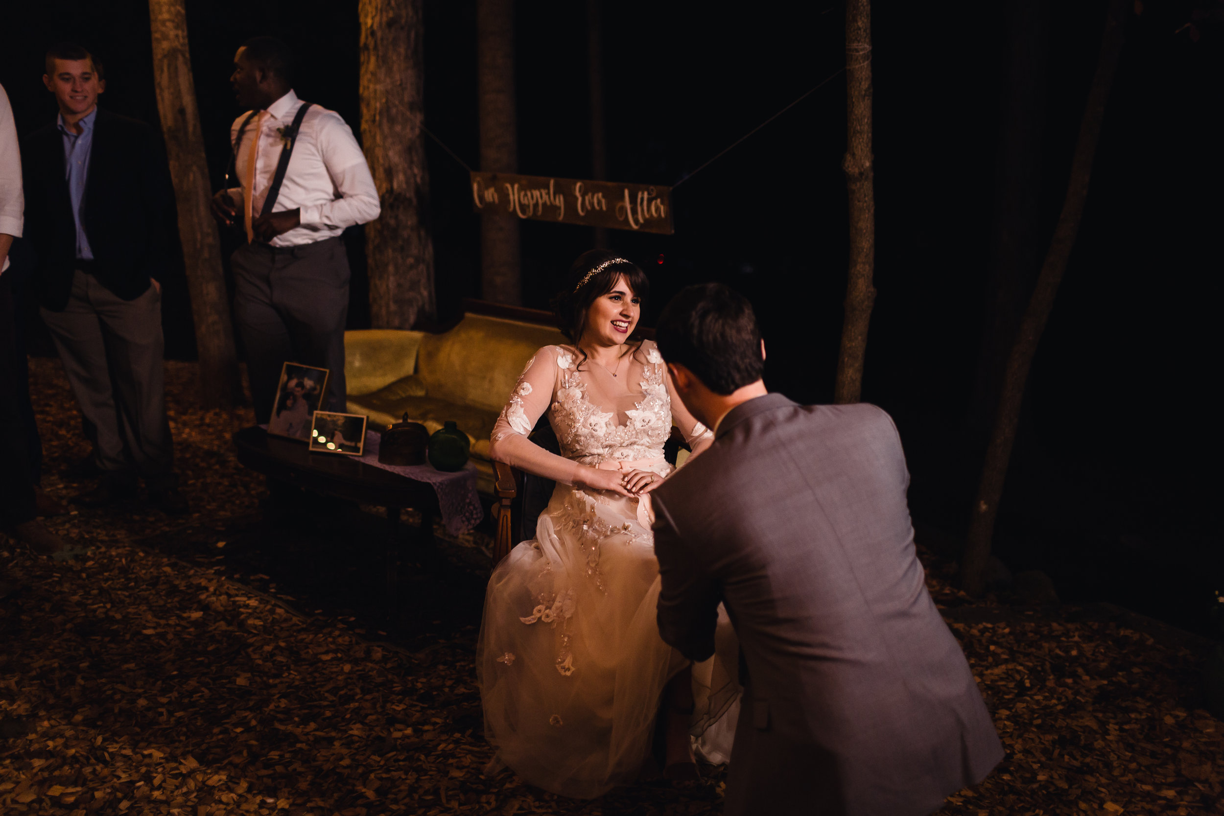 Gianna Keiko Atlanta NY Brooklyn Wedding Photographer-43.jpg