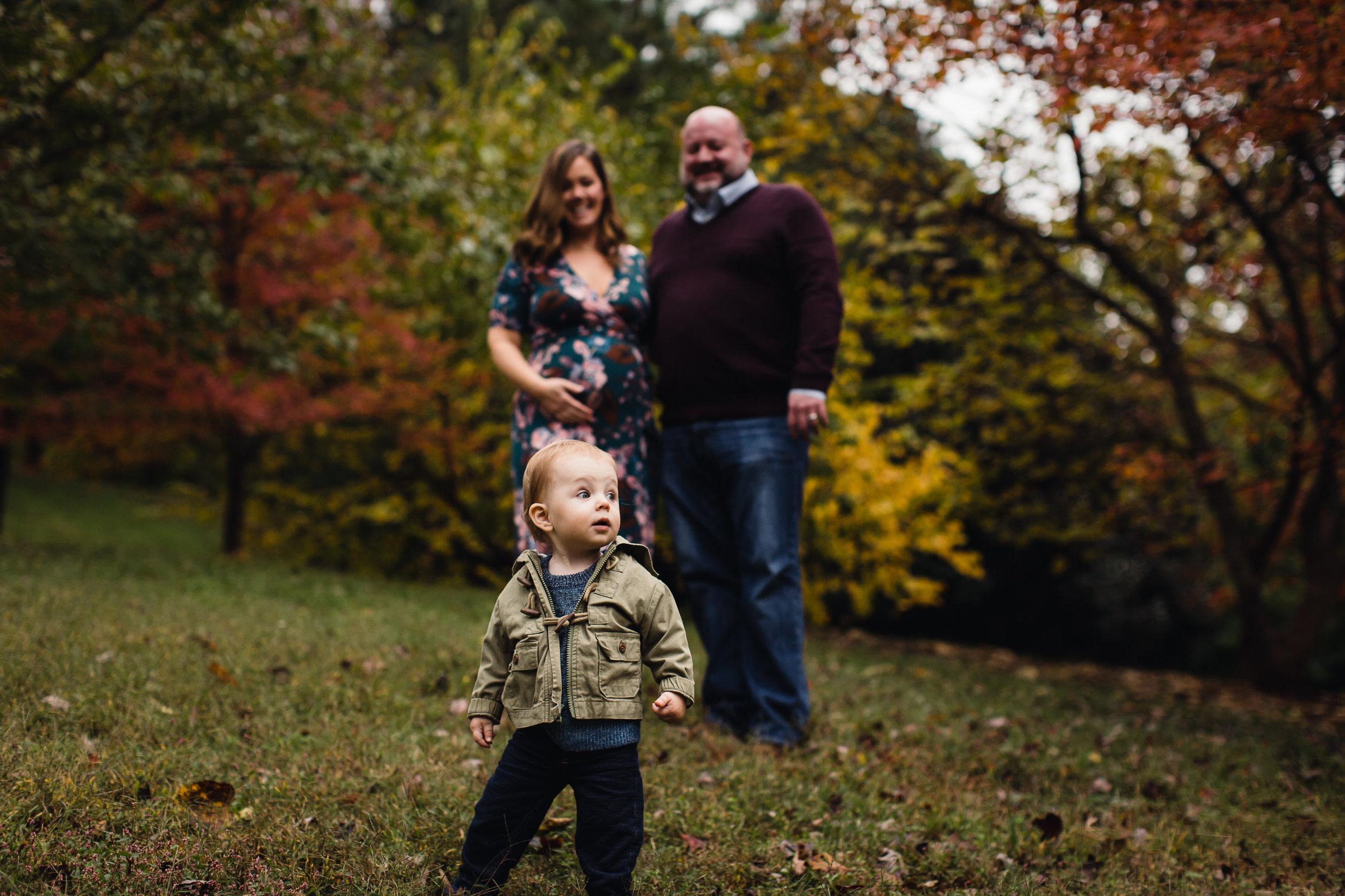 Gianna Keiko Atlanta Lifestyle Family Photographer-2.jpg