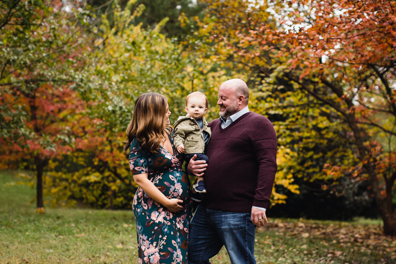 Gianna Keiko Atlanta Lifestyle Family Photographer-4.jpg