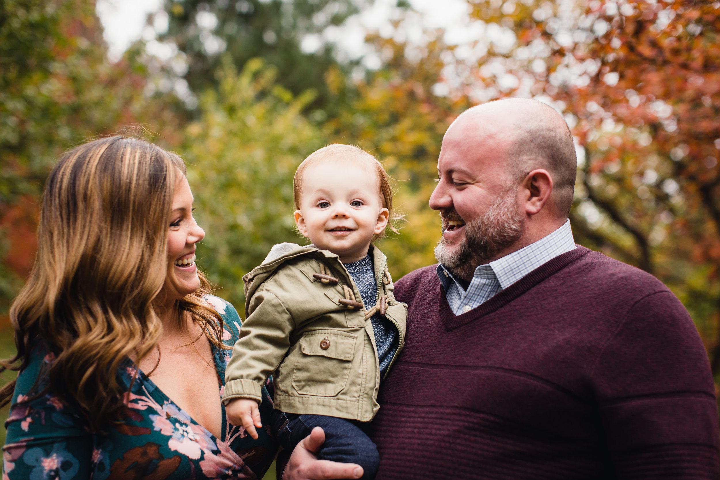 Gianna Keiko Atlanta Lifestyle Family Photographer-5.jpg