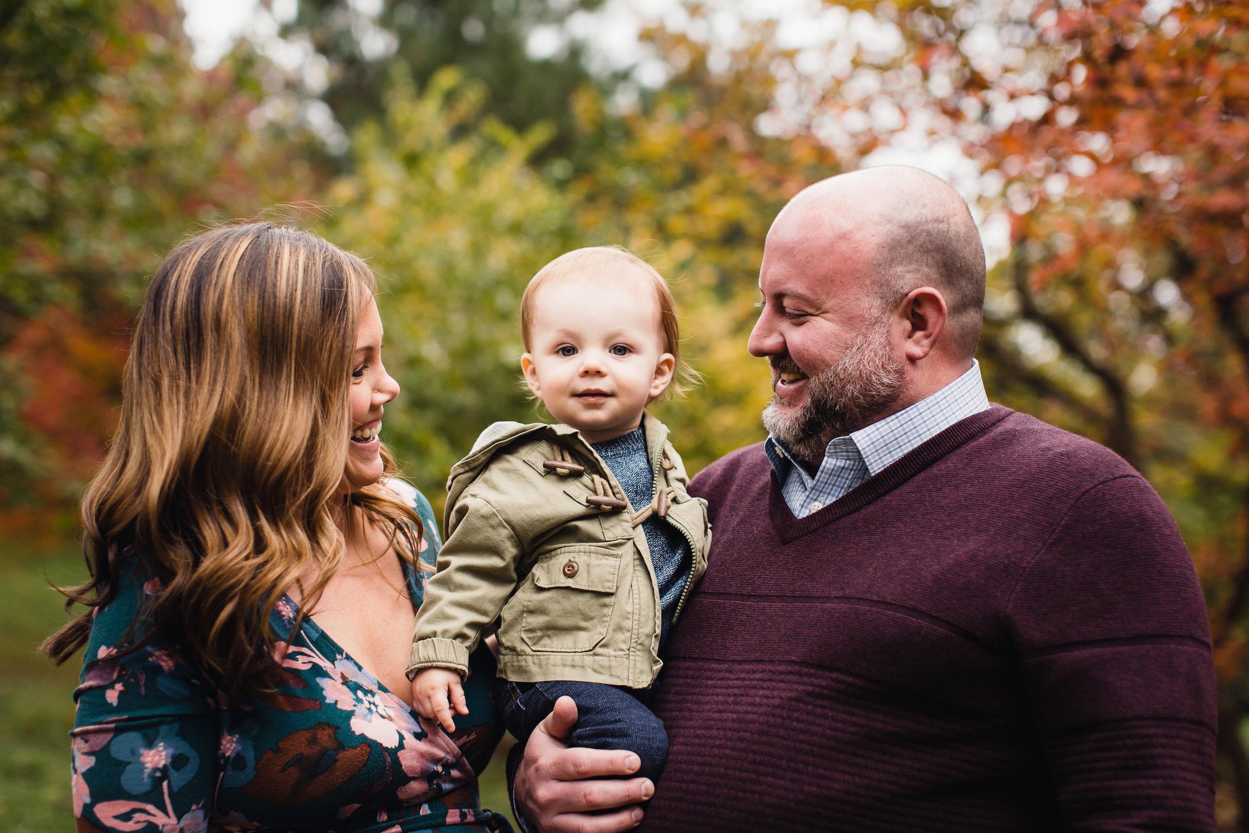 Gianna Keiko Atlanta Lifestyle Family Photographer-6.jpg