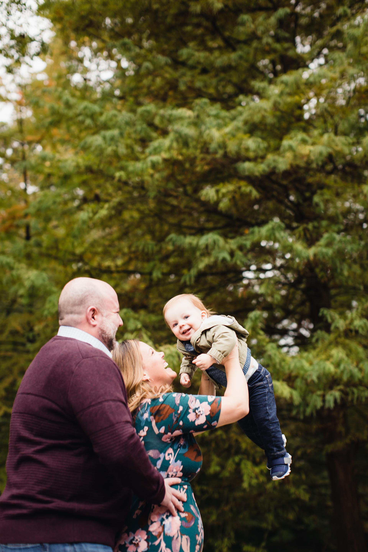 Gianna Keiko Atlanta Lifestyle Family Photographer-12.jpg