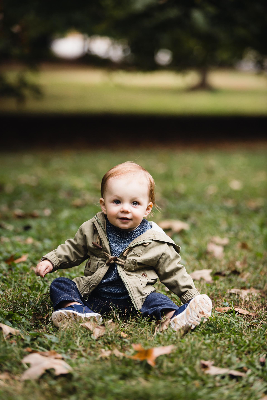 Gianna Keiko Atlanta Lifestyle Family Photographer-17.jpg