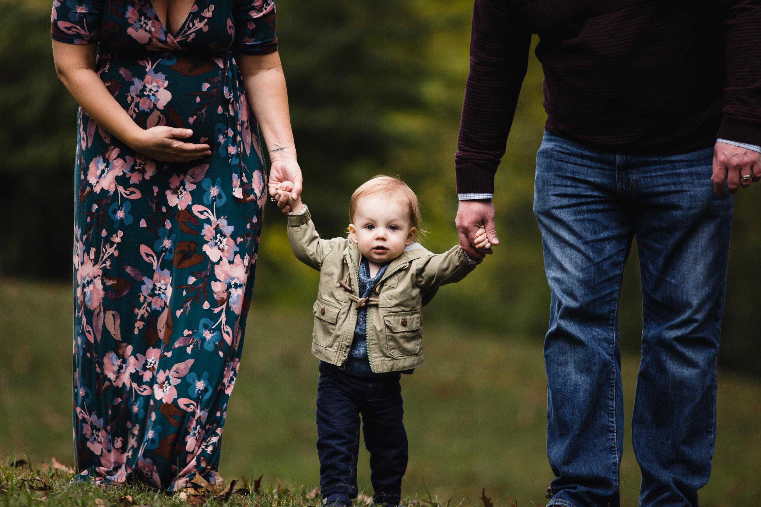 Gianna Keiko Atlanta Lifestyle Family Photographer-22.jpg
