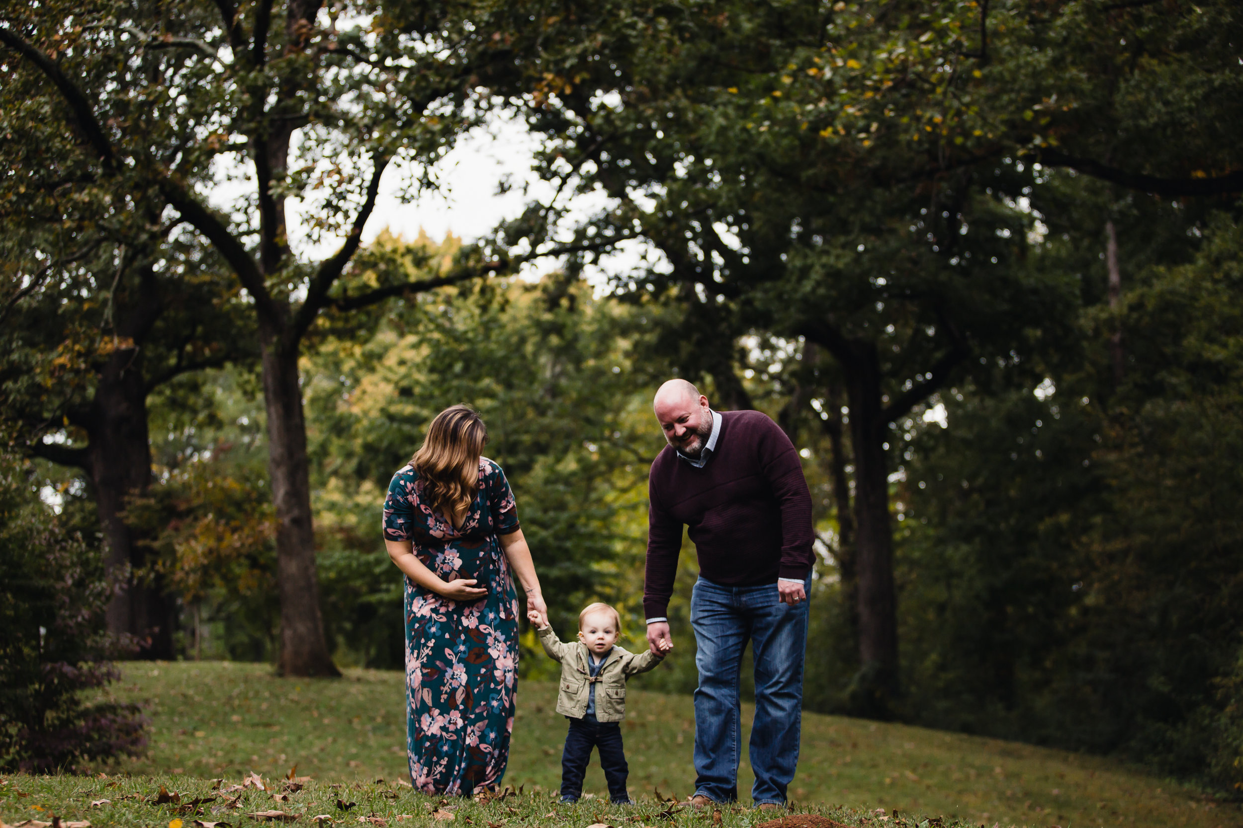 Gianna Keiko Atlanta Lifestyle Family Photographer-23.jpg