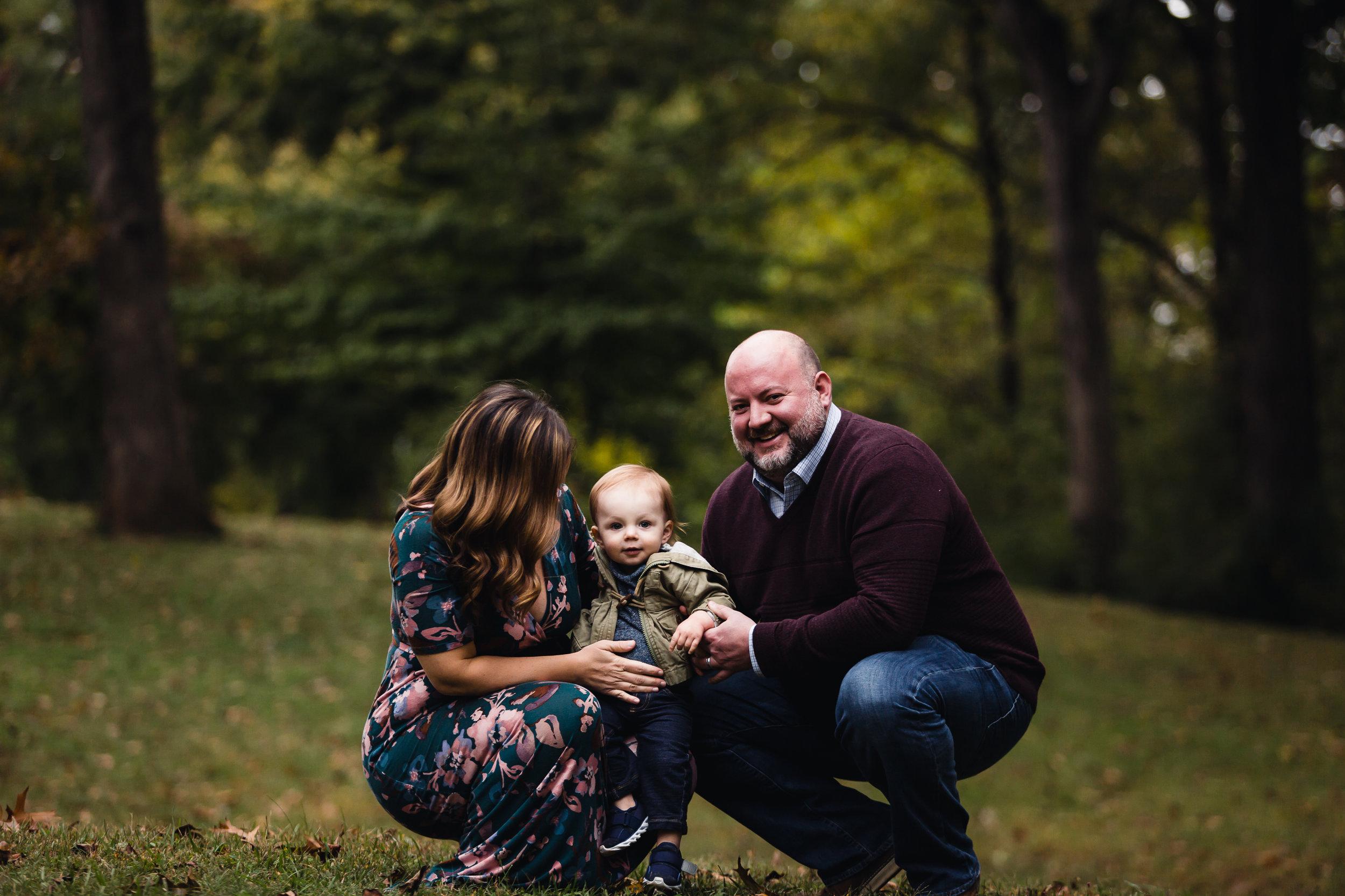 Gianna Keiko Atlanta Lifestyle Family Photographer-27.jpg