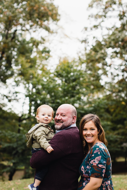 Gianna Keiko Atlanta Lifestyle Family Photographer-32.jpg