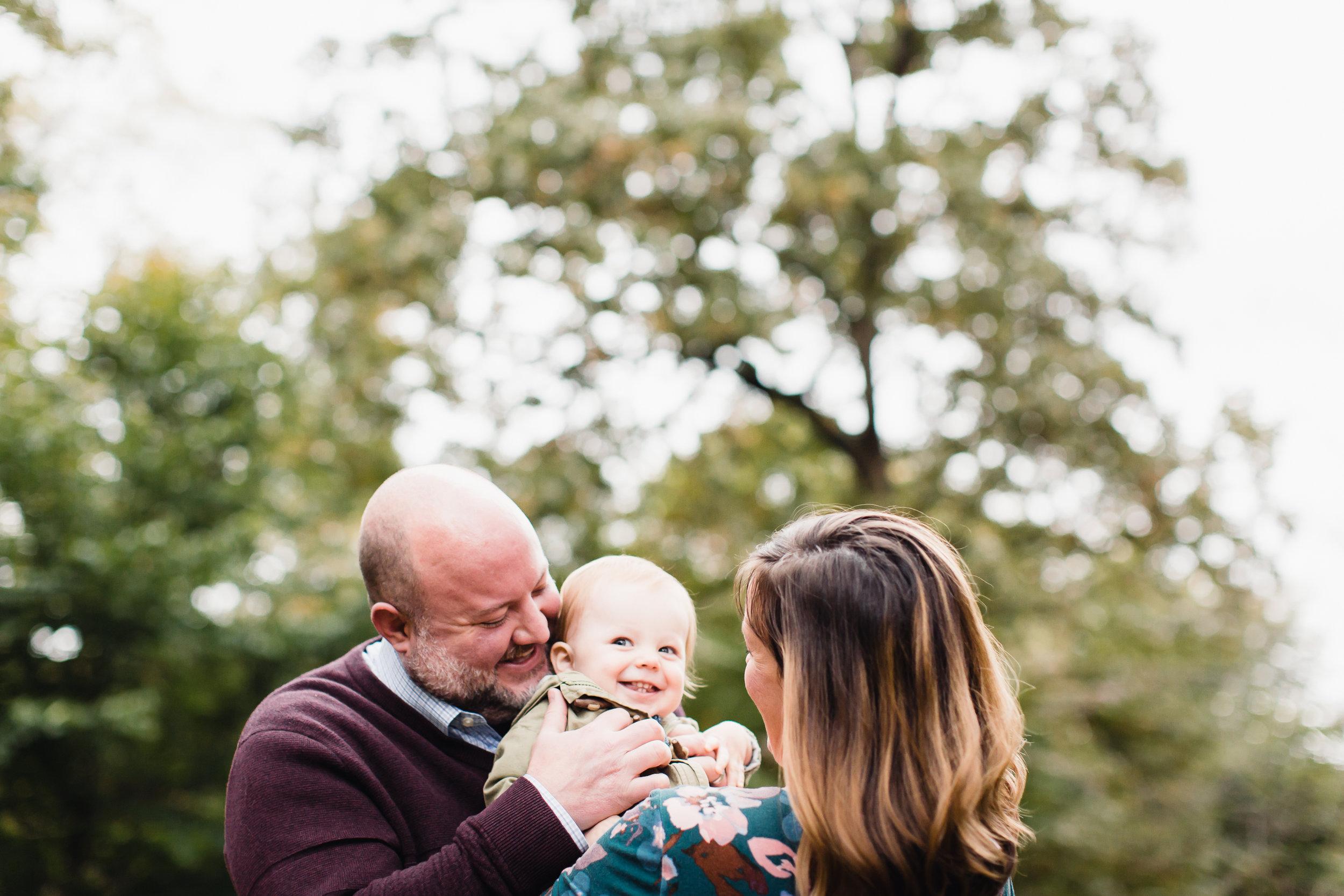 Gianna Keiko Atlanta Lifestyle Family Photographer-35.jpg